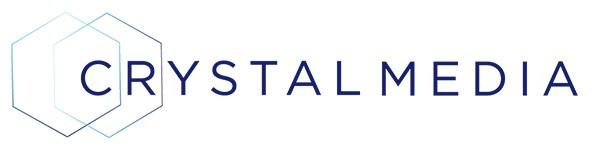 M1-sponsor_CrystalMedia.jpg