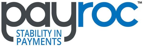 M1-sponsor_payroc.jpg