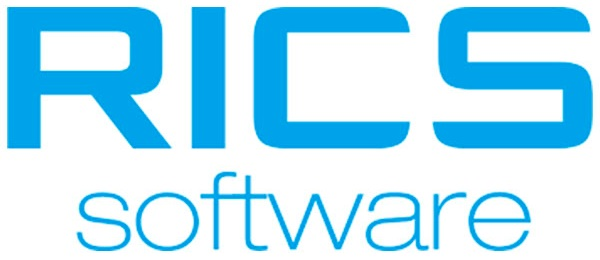 M1-sponsor_RICS.jpg