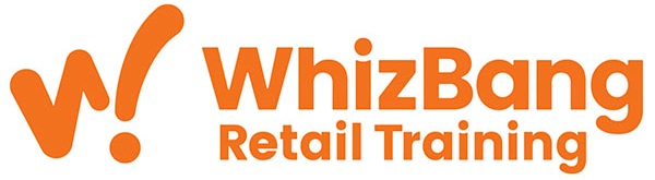 M1-sponsor_whiz-bang.jpg