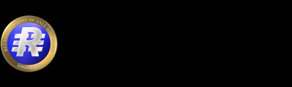 Retail-Edge-logo.png