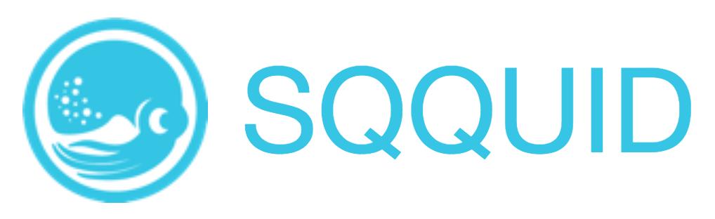 sqquid-logo.png