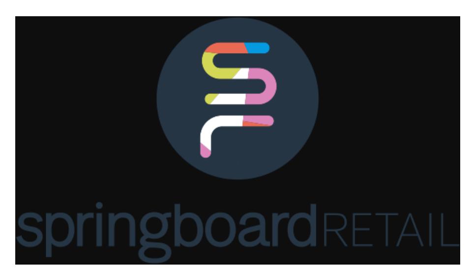 springboard-logo.png
