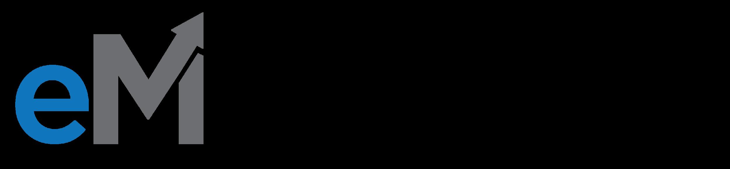 eML_logo_Full (1).png