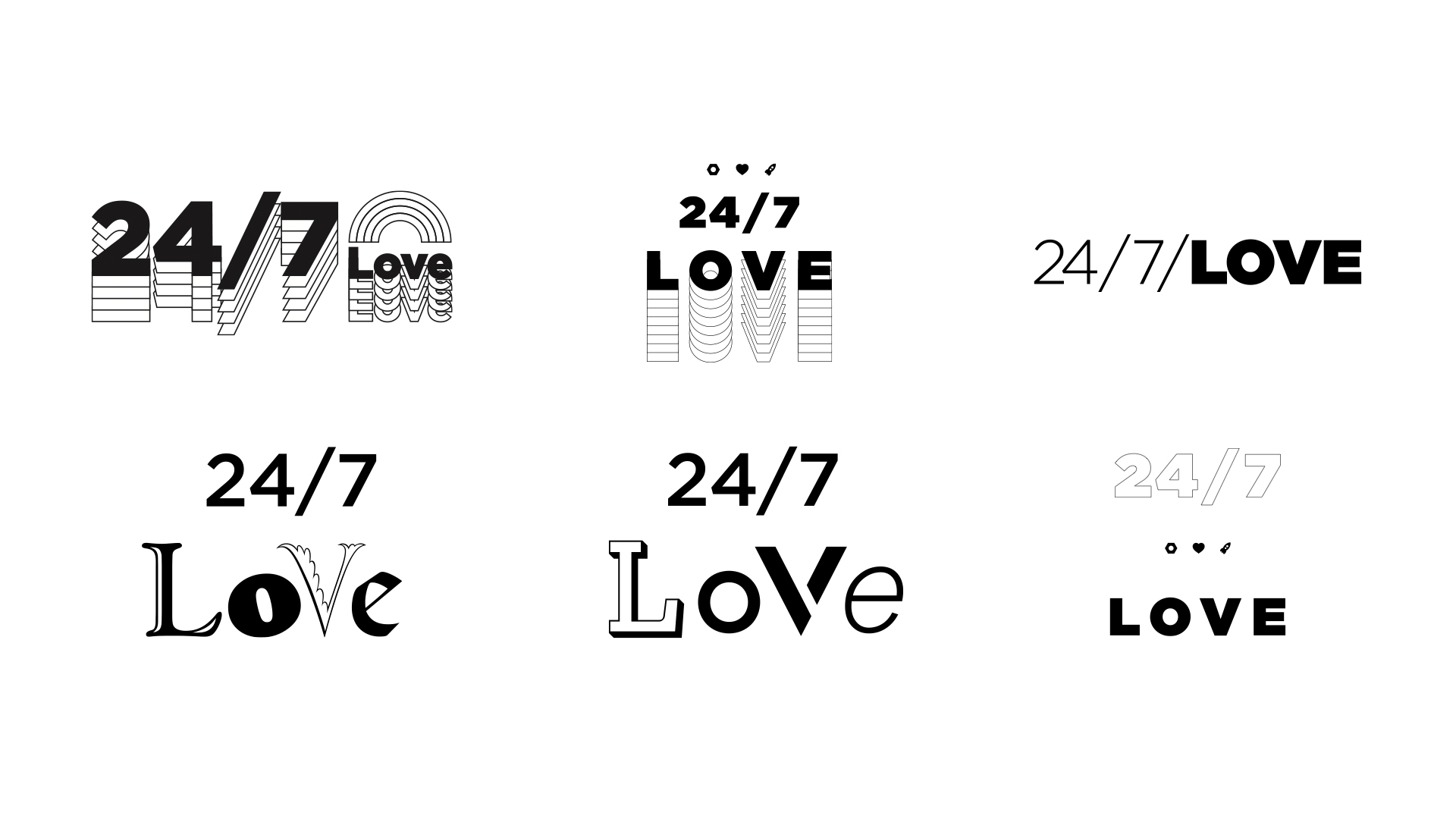 pride-logo-explorations.jpg