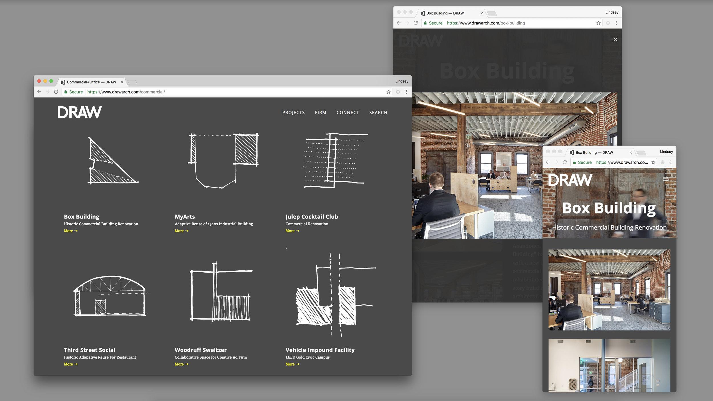 draw-website-2.jpg