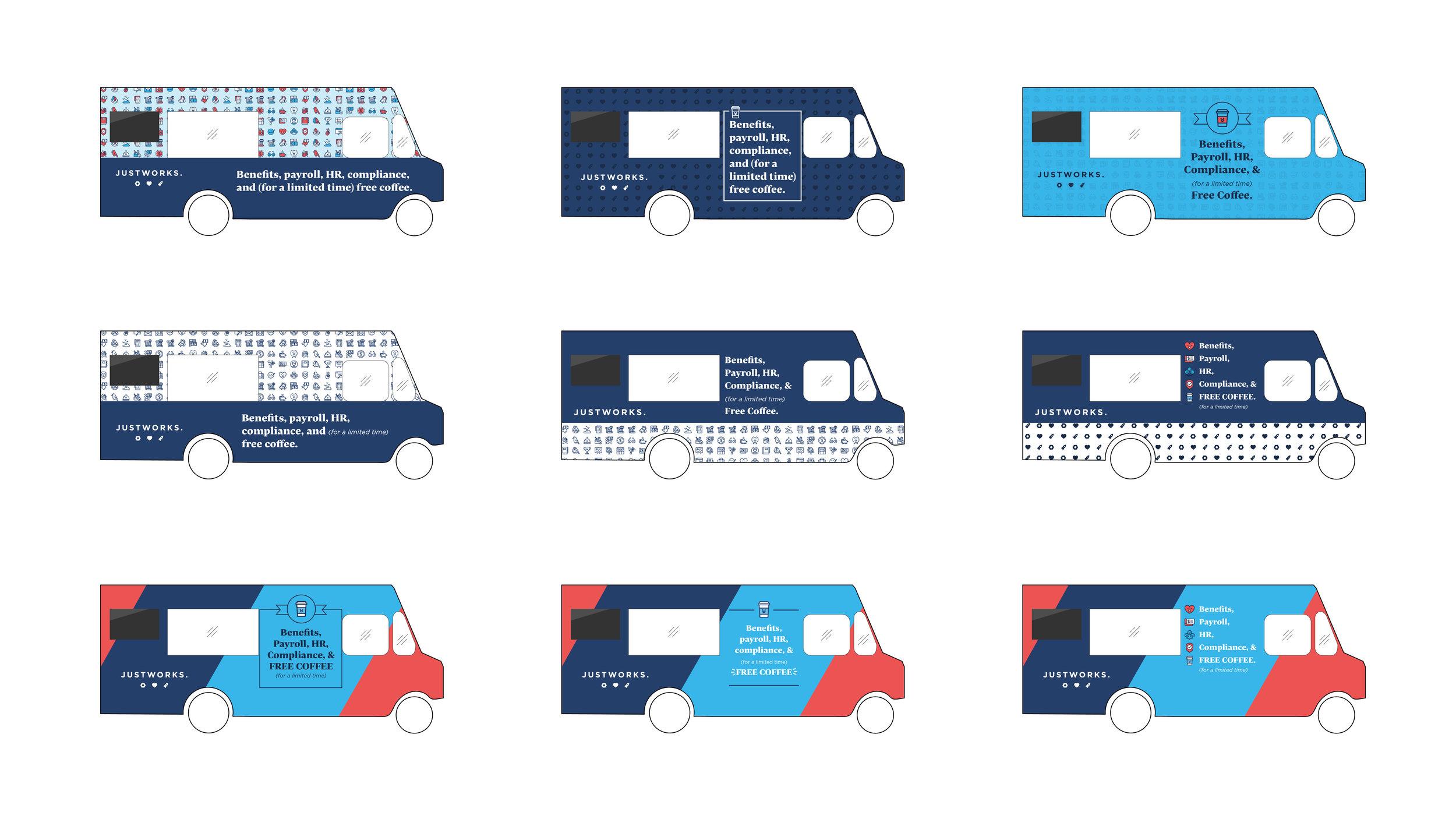 truck-comps.jpg