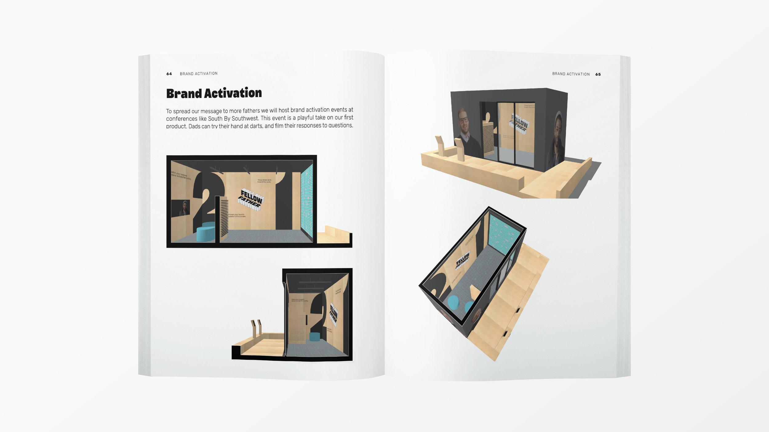 pitchbook-5.jpg