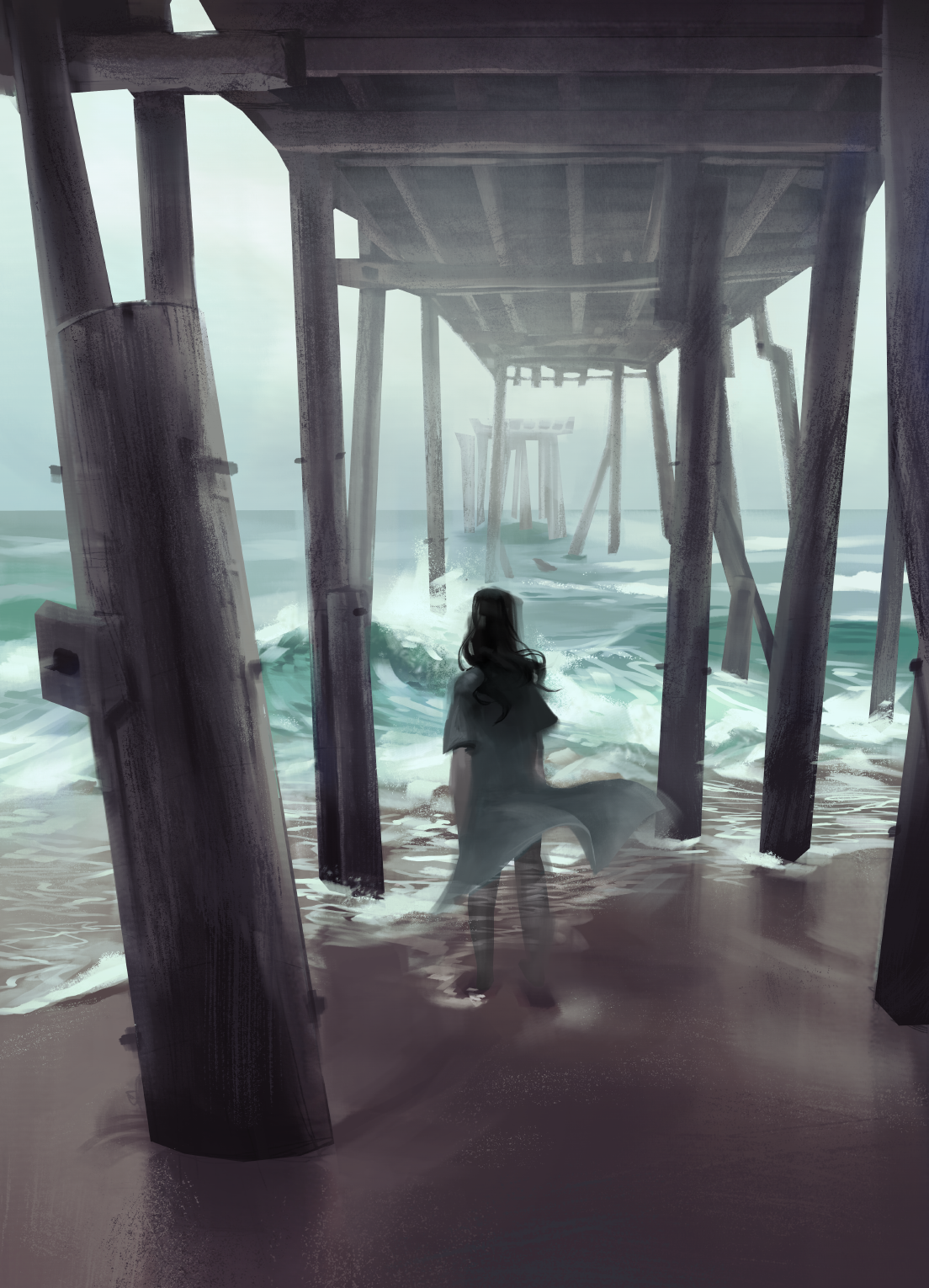 AloneAndTheSea_Retouch_small_RGB.png