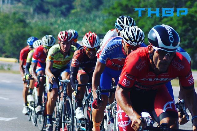 Did you know that the average tour de france rider burns on average 6, 000 kcal/d with some days hitting even 9, 000 kcal/!When it comes down to it, it's less about raw brute power and more about fatigue resistance and the ability to perform under these intense, stressful works loads over a period of time. @thehumanbluprint