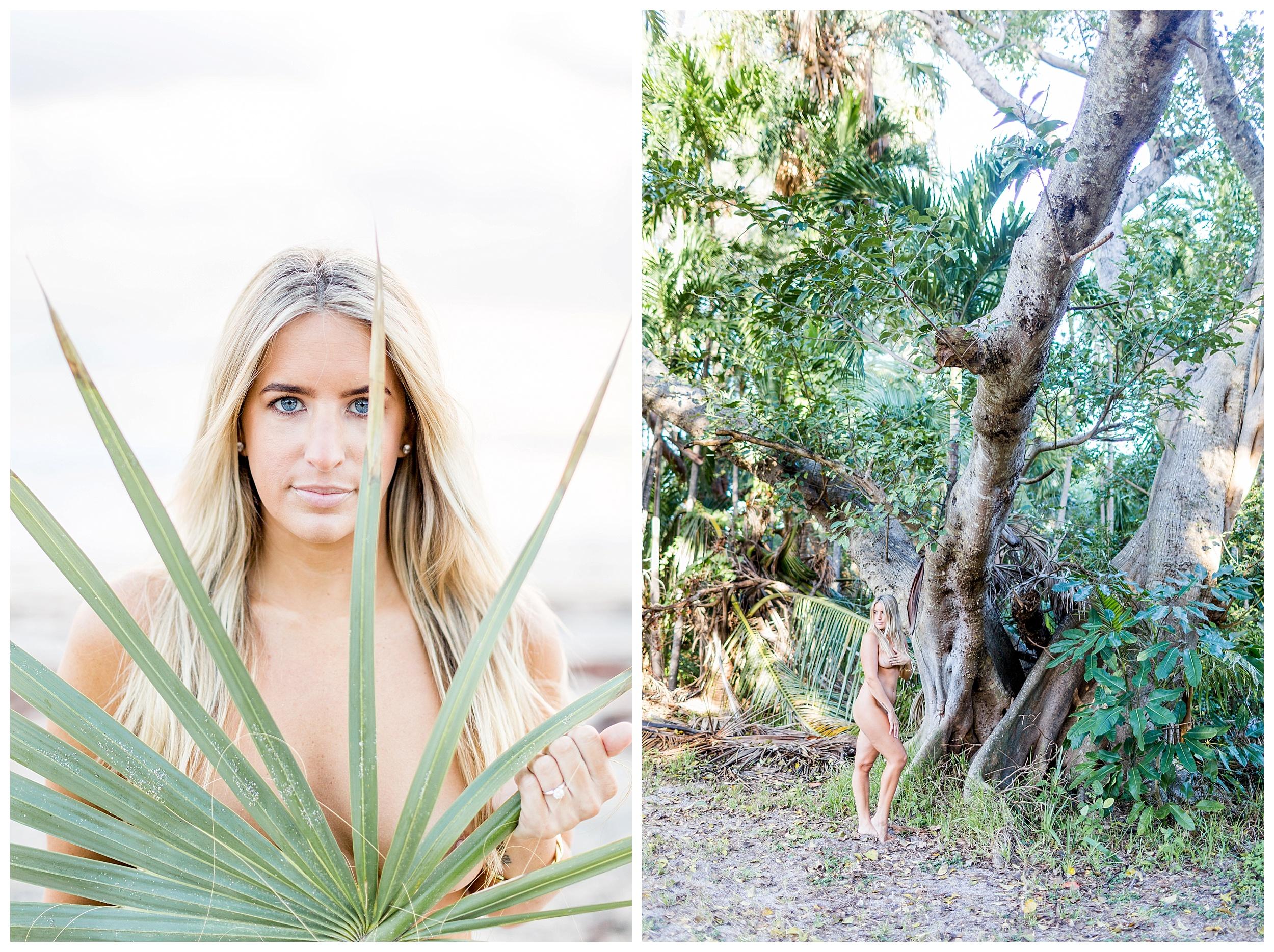 South Florida Boudoir Photos_0011.jpg