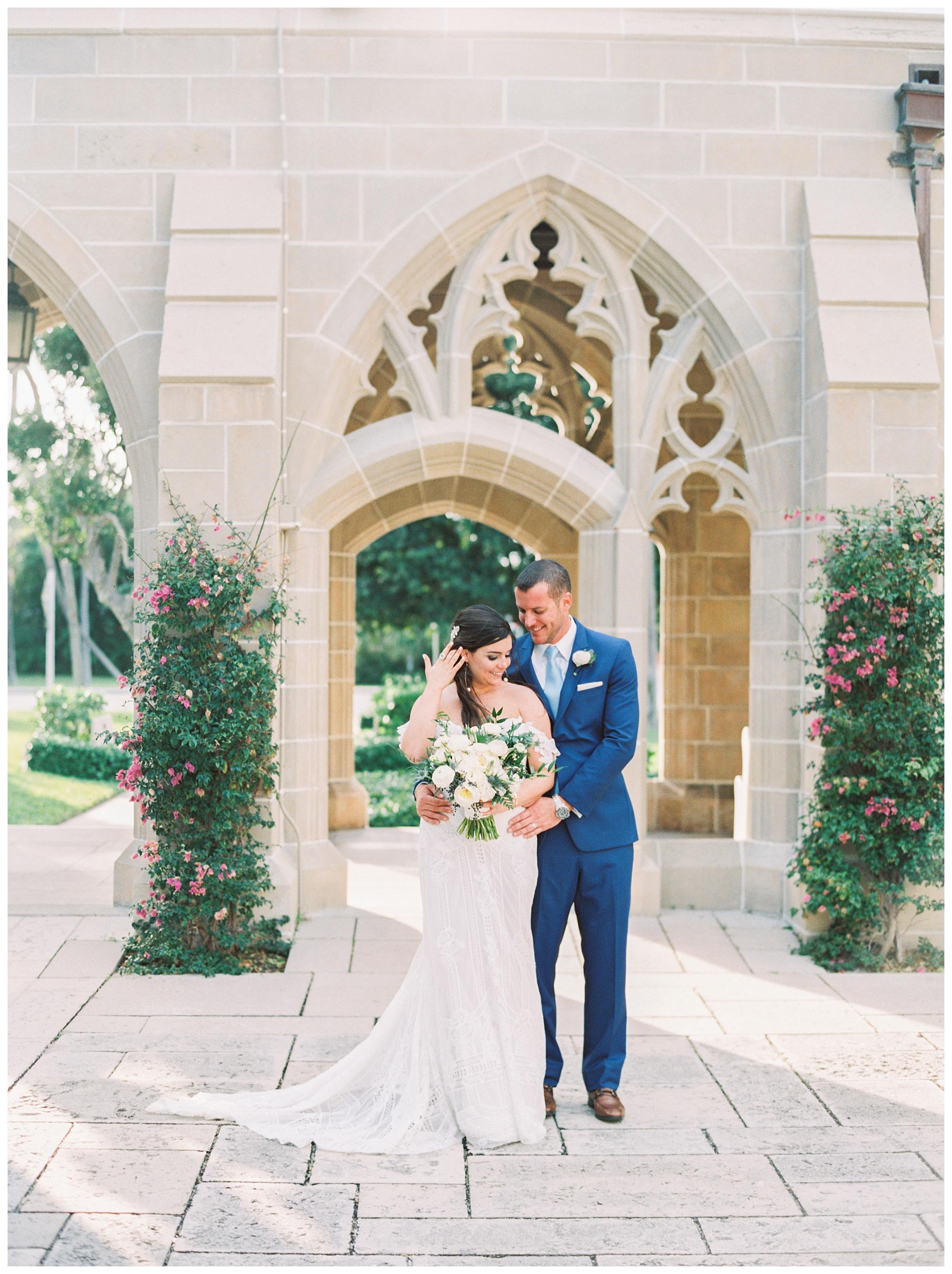 Bethesda By The Sea Palm Beach Wedding_0001.jpg