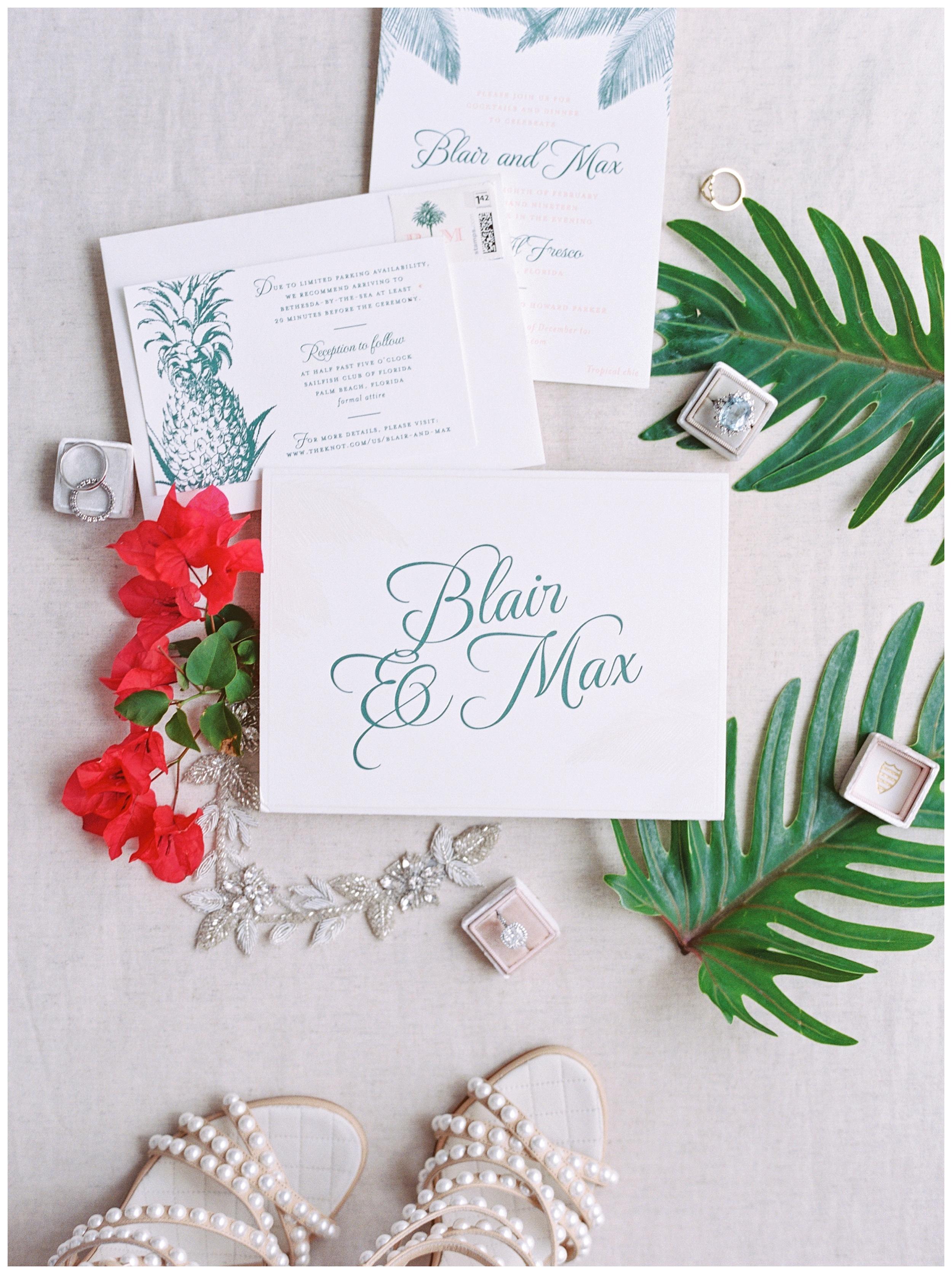 Bethesda By The Sea Palm Beach Wedding_0002.jpg