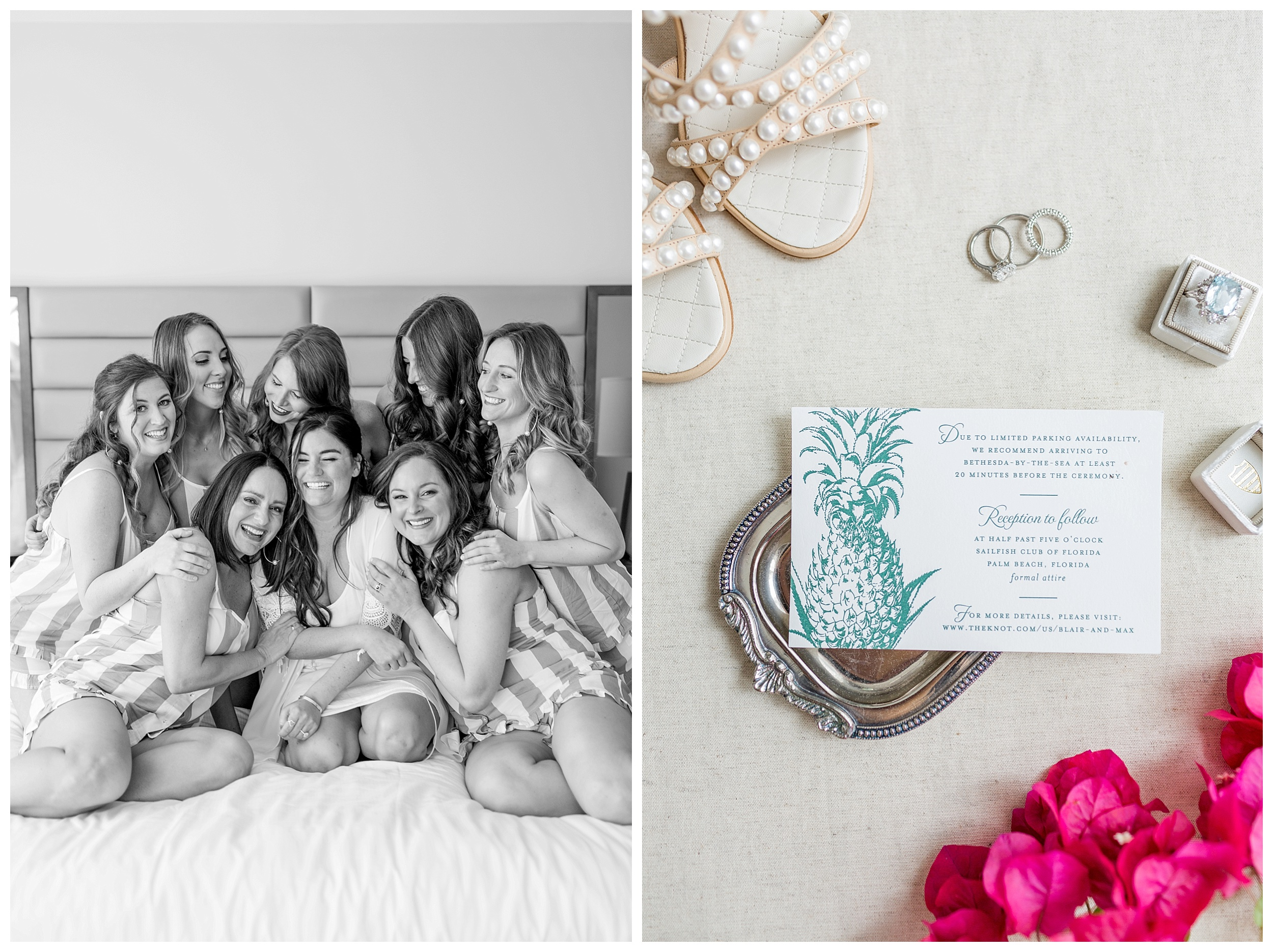 Bethesda By The Sea Palm Beach Wedding_0005.jpg