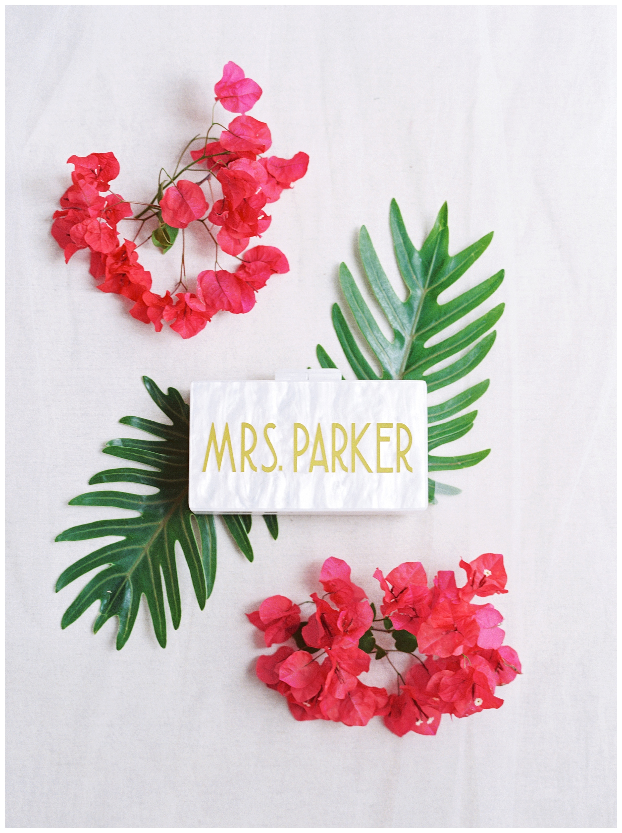Bethesda By The Sea Palm Beach Wedding_0008.jpg
