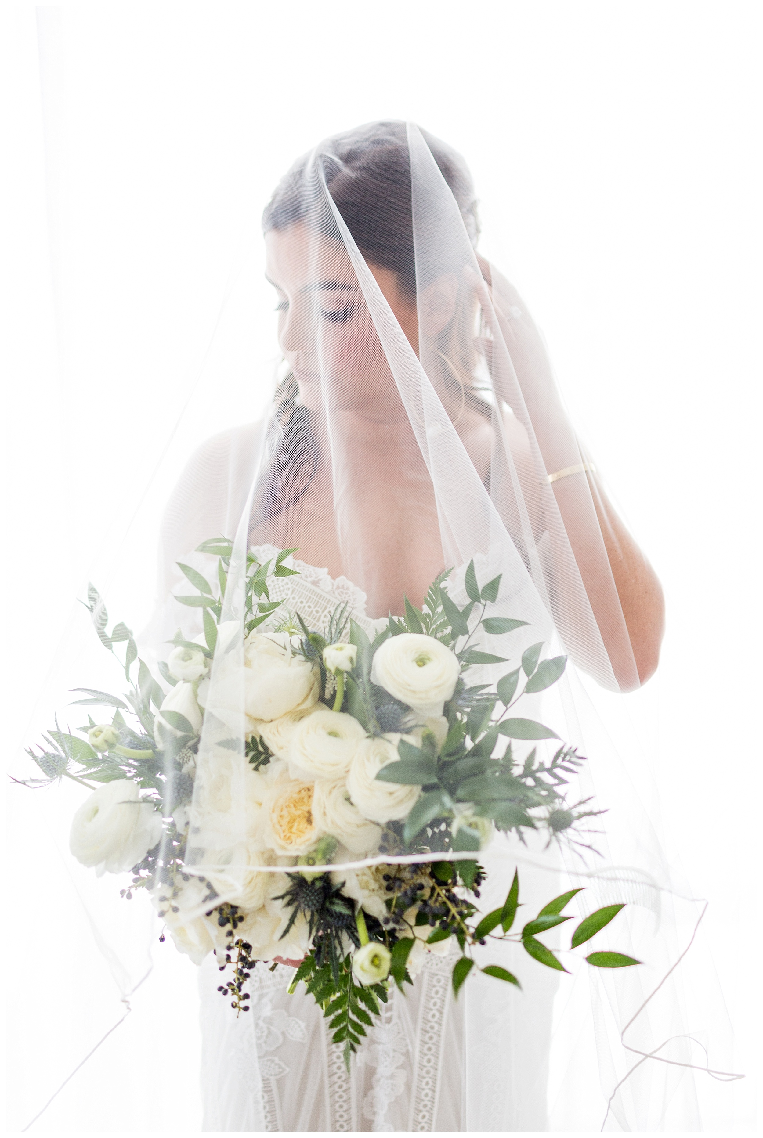 Bethesda By The Sea Palm Beach Wedding_0014.jpg