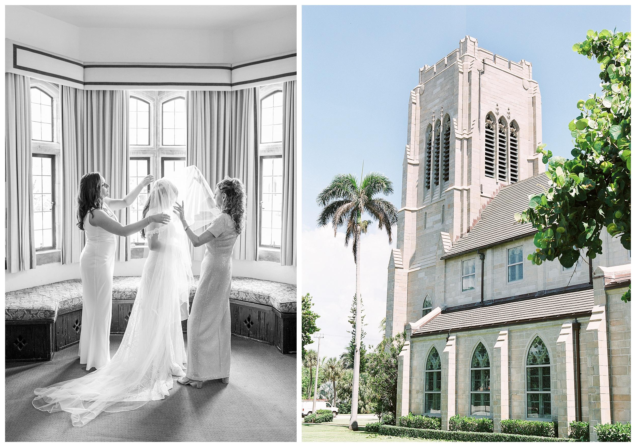Bethesda By The Sea Palm Beach Wedding_0021.jpg