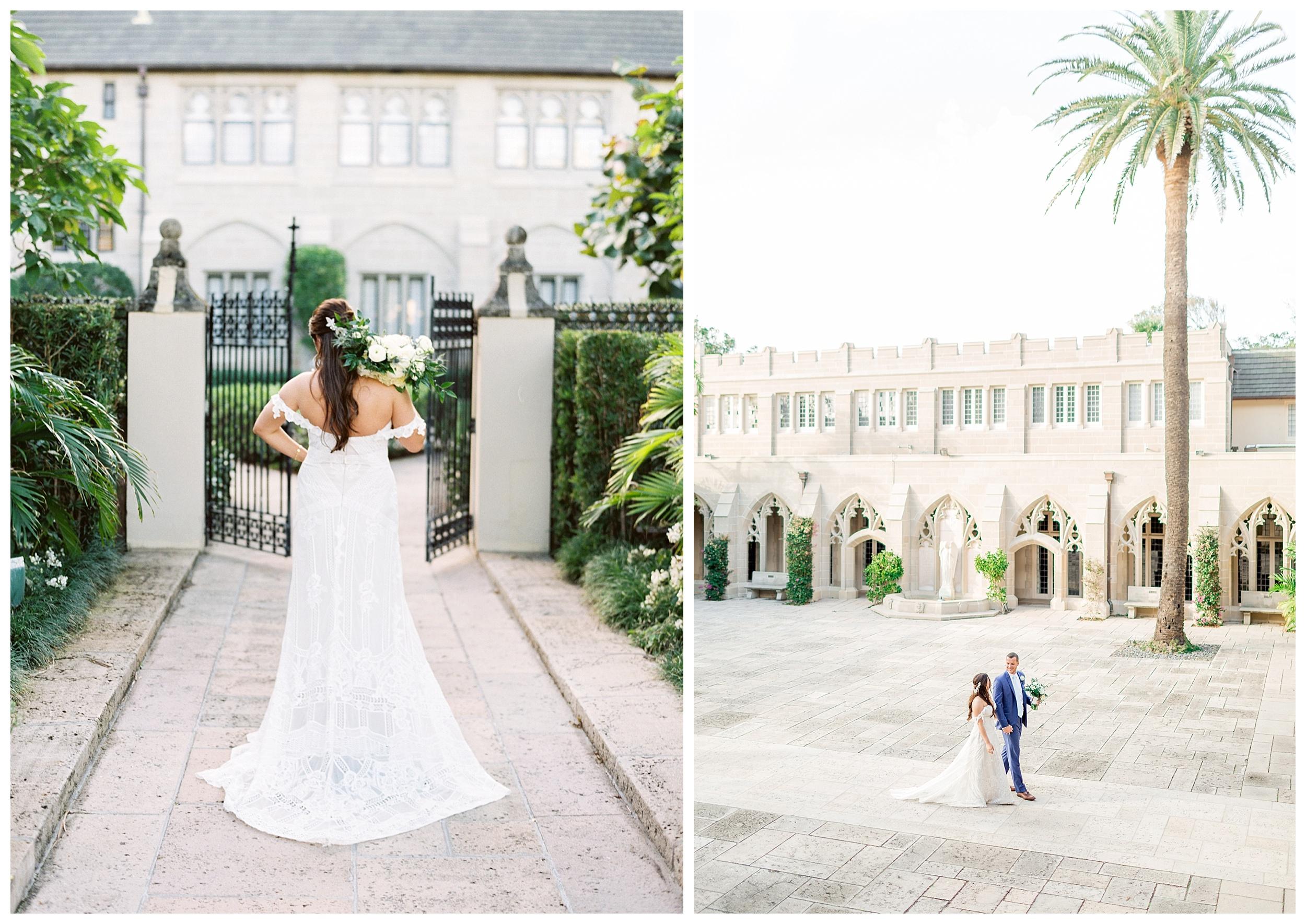 Bethesda By The Sea Palm Beach Wedding_0027.jpg