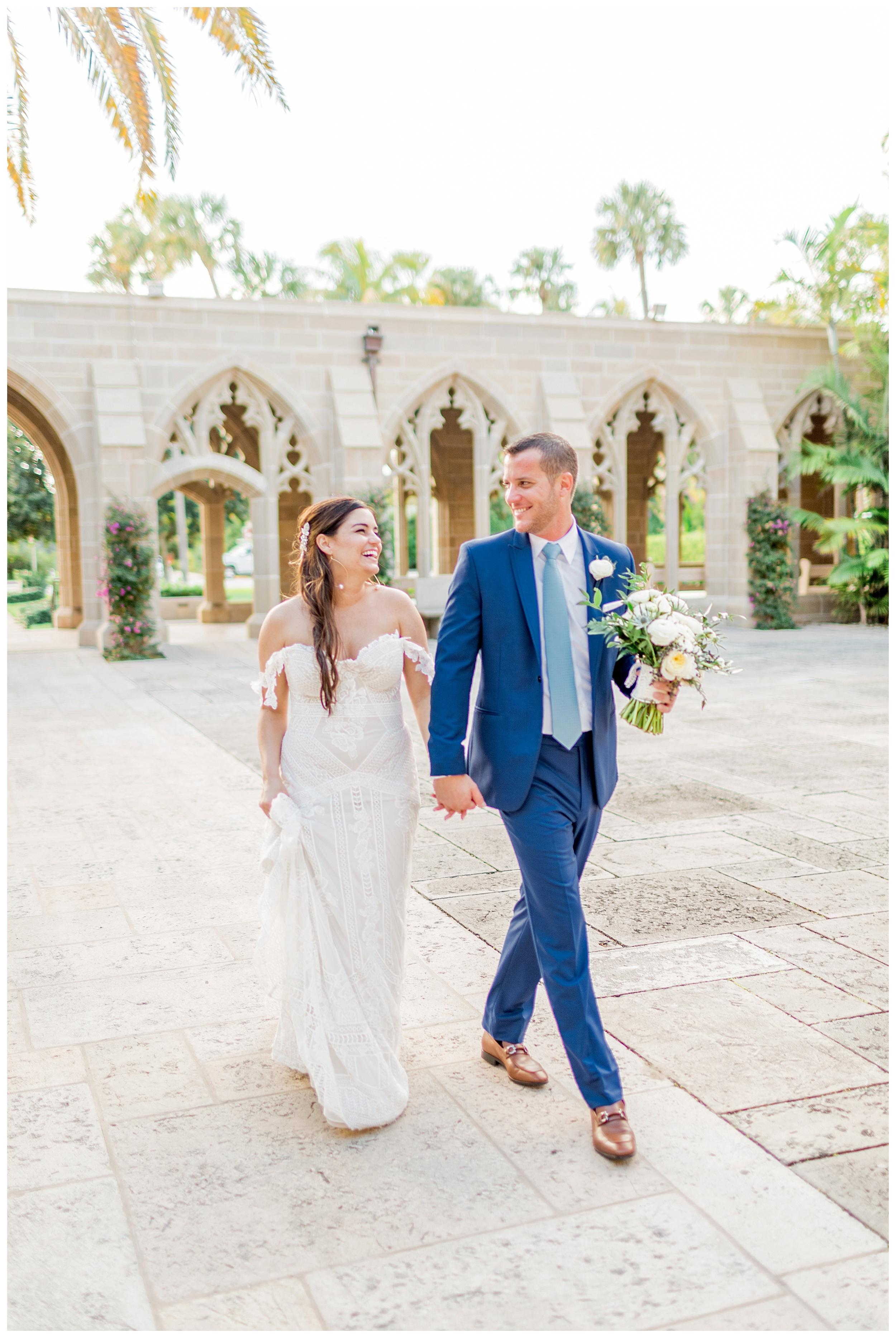 Bethesda By The Sea Palm Beach Wedding_0030.jpg