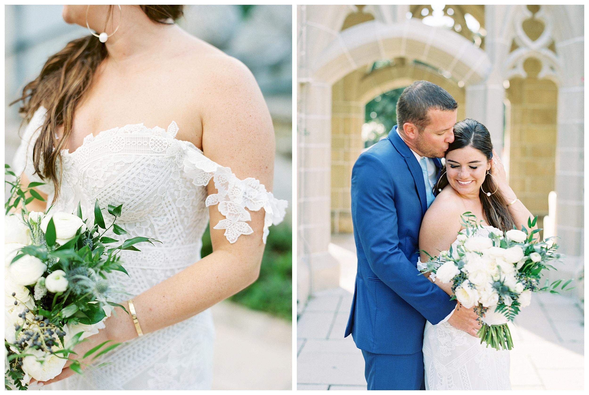 Bethesda By The Sea Palm Beach Wedding_0035.jpg