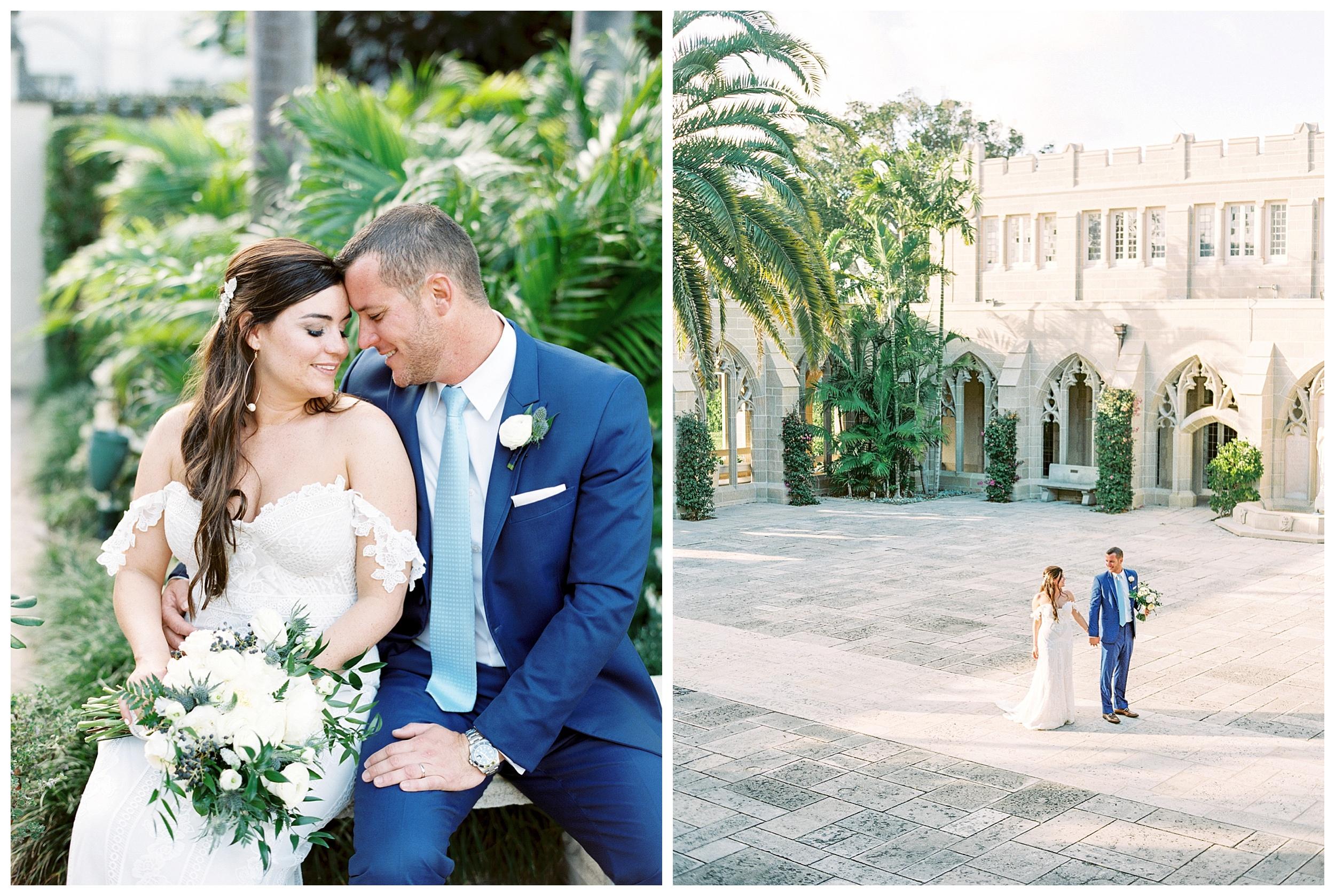 Bethesda By The Sea Palm Beach Wedding_0037.jpg