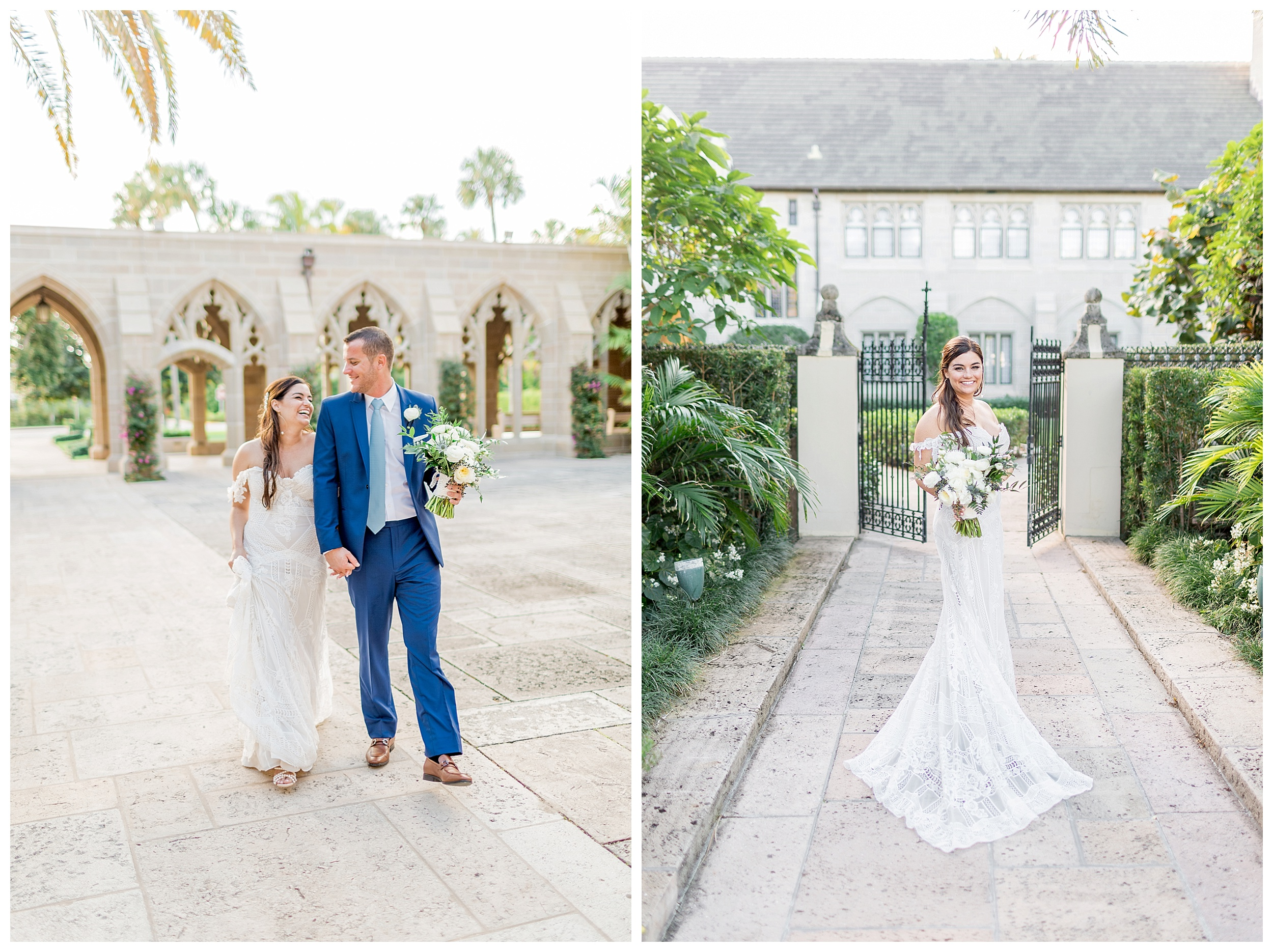 Bethesda By The Sea Palm Beach Wedding_0039.jpg