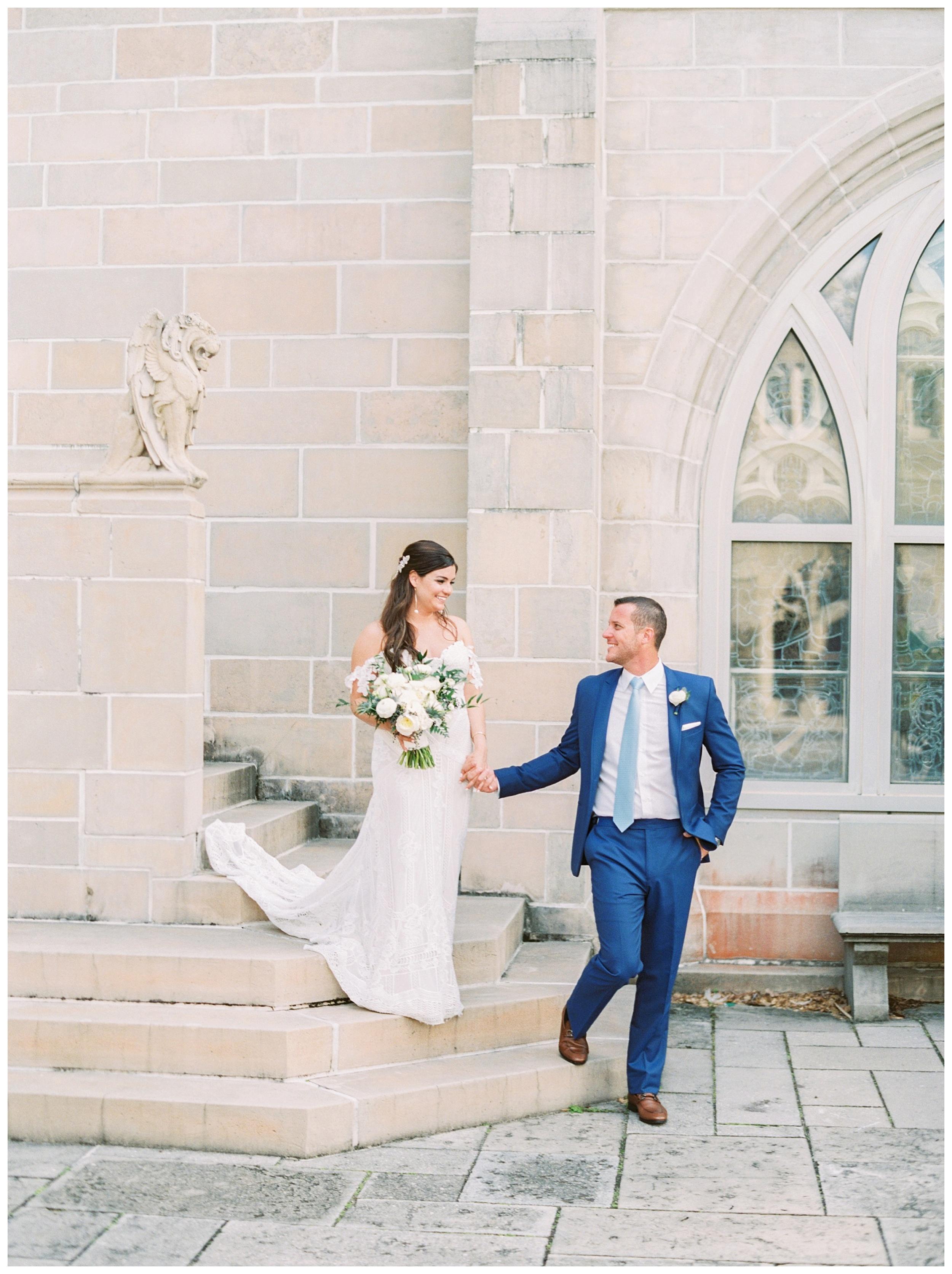 Bethesda By The Sea Palm Beach Wedding_0040.jpg