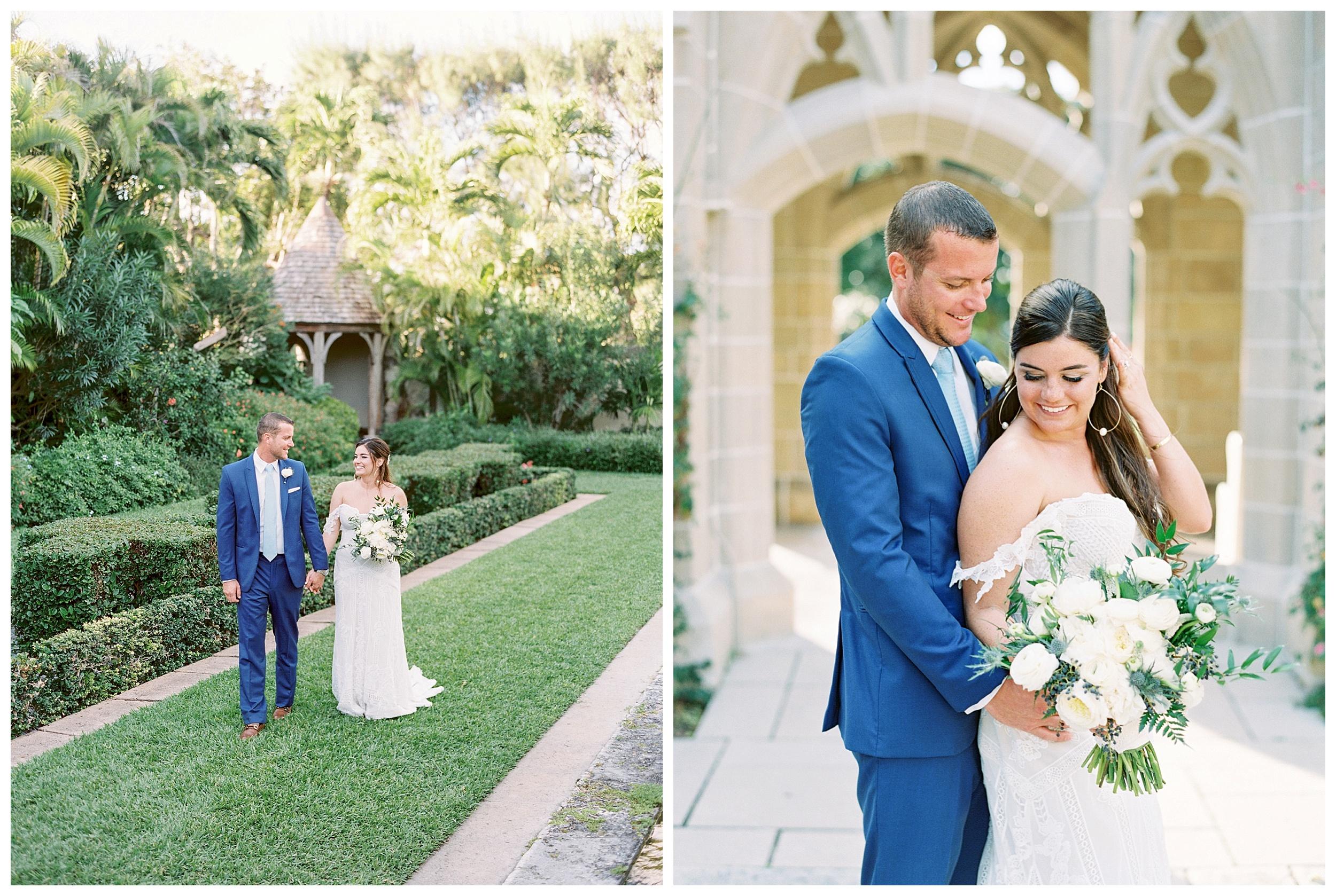 Bethesda By The Sea Palm Beach Wedding_0043.jpg