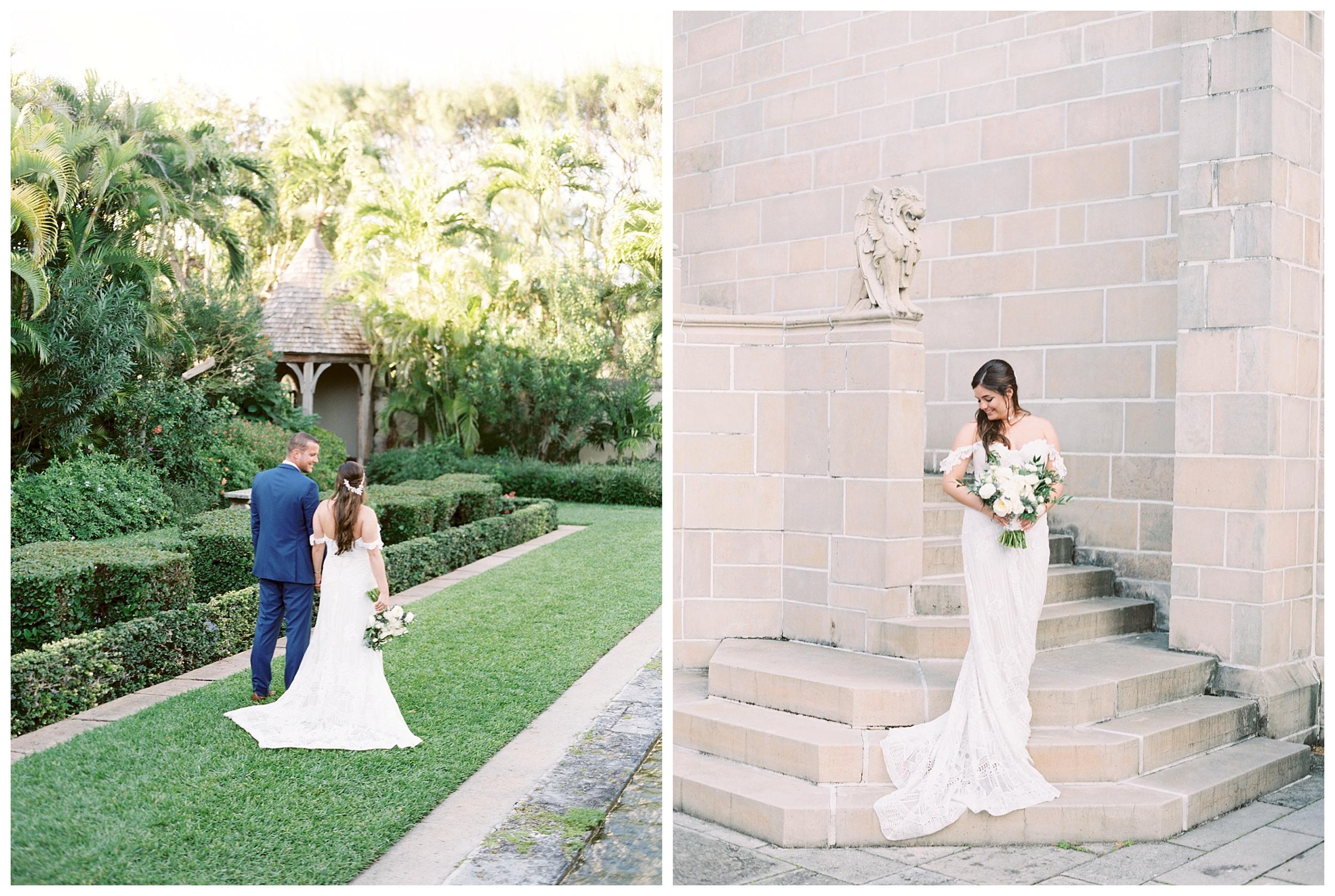 Bethesda By The Sea Palm Beach Wedding_0045.jpg