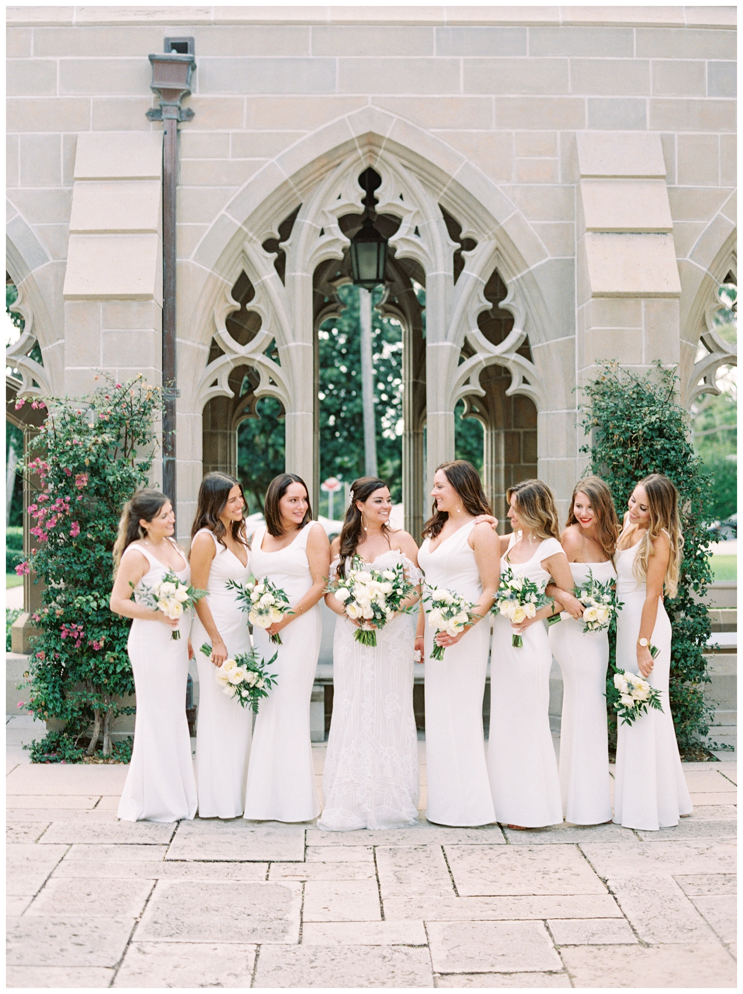 Bethesda By The Sea Palm Beach Wedding_0051.jpg