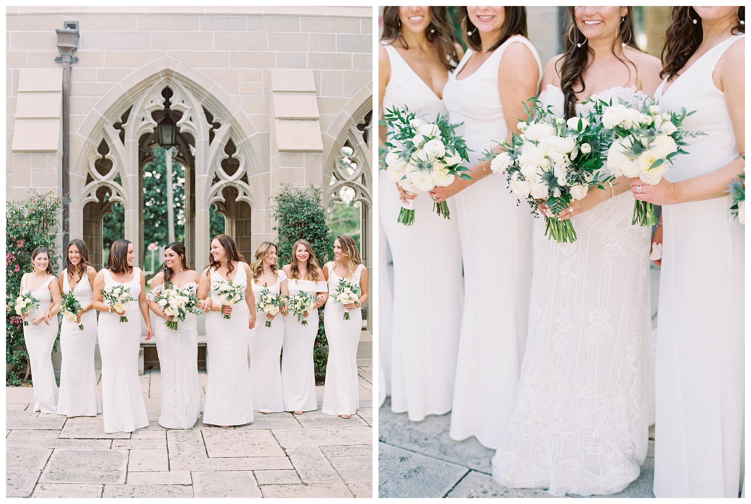Bethesda By The Sea Palm Beach Wedding_0054.jpg