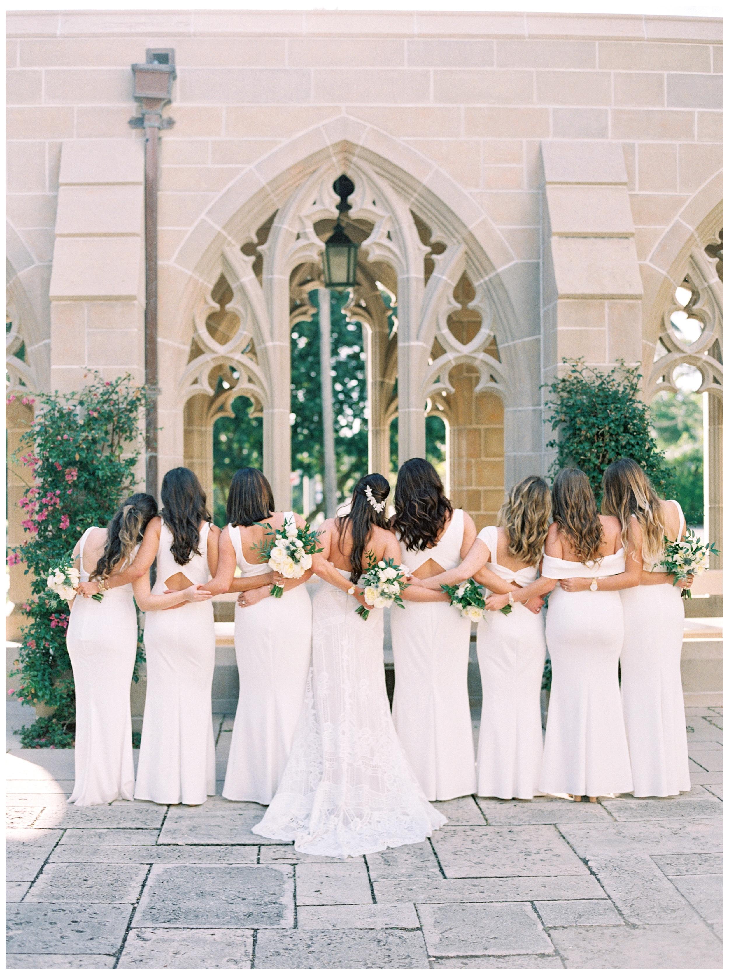 Bethesda By The Sea Palm Beach Wedding_0053.jpg