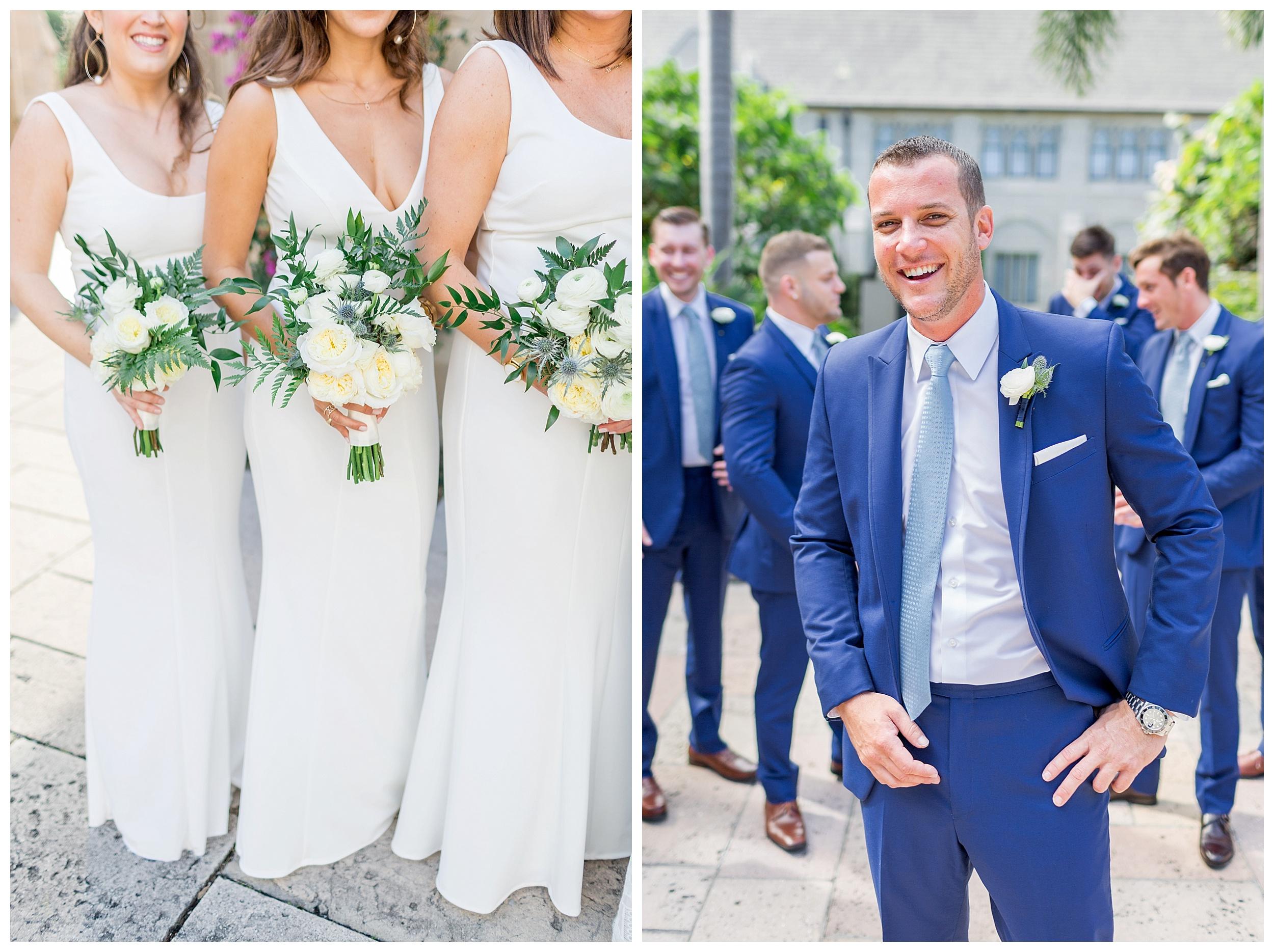 Bethesda By The Sea Palm Beach Wedding_0056.jpg