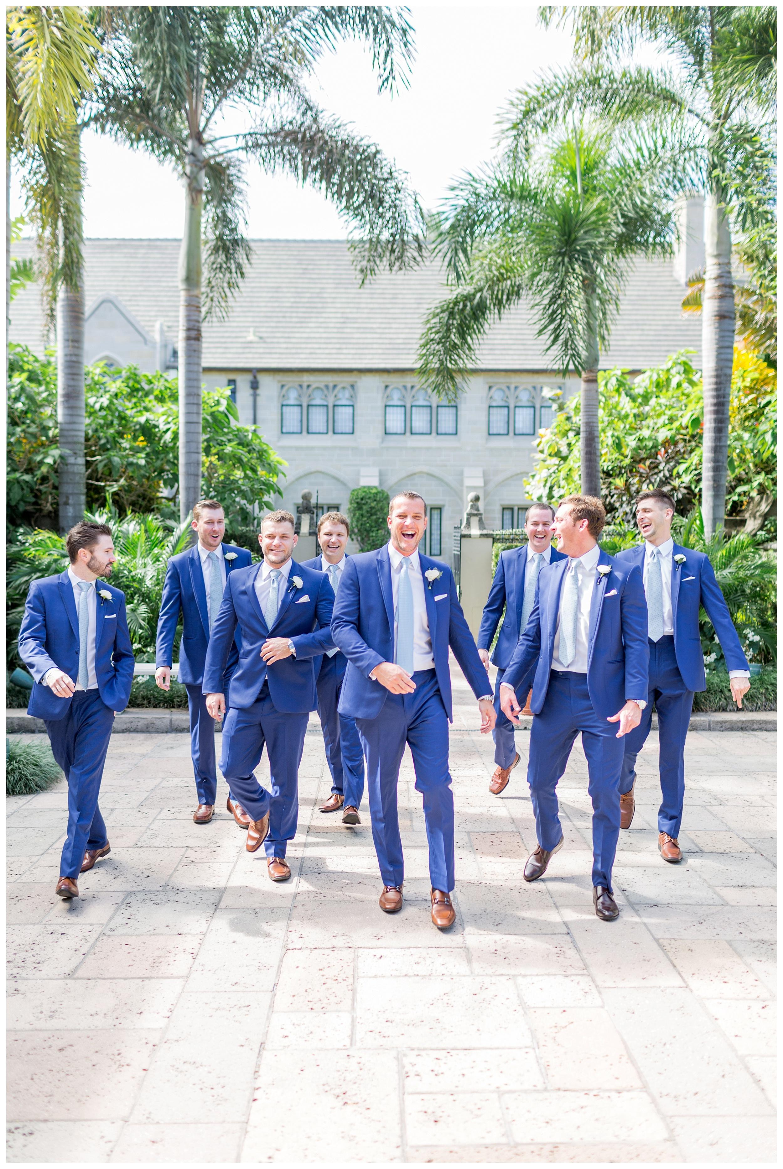 Bethesda By The Sea Palm Beach Wedding_0055.jpg