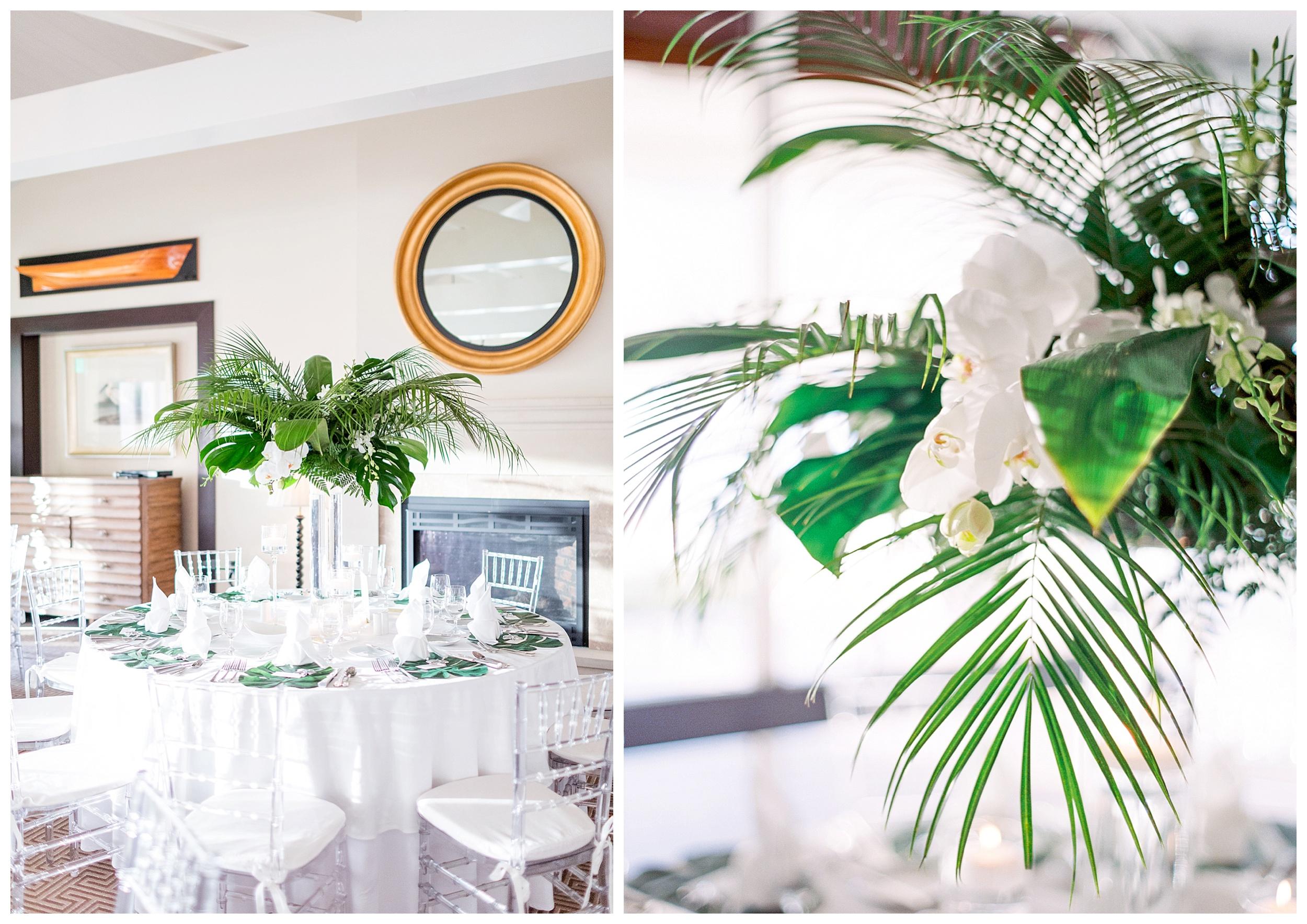 Bethesda By The Sea Palm Beach Wedding_0068.jpg