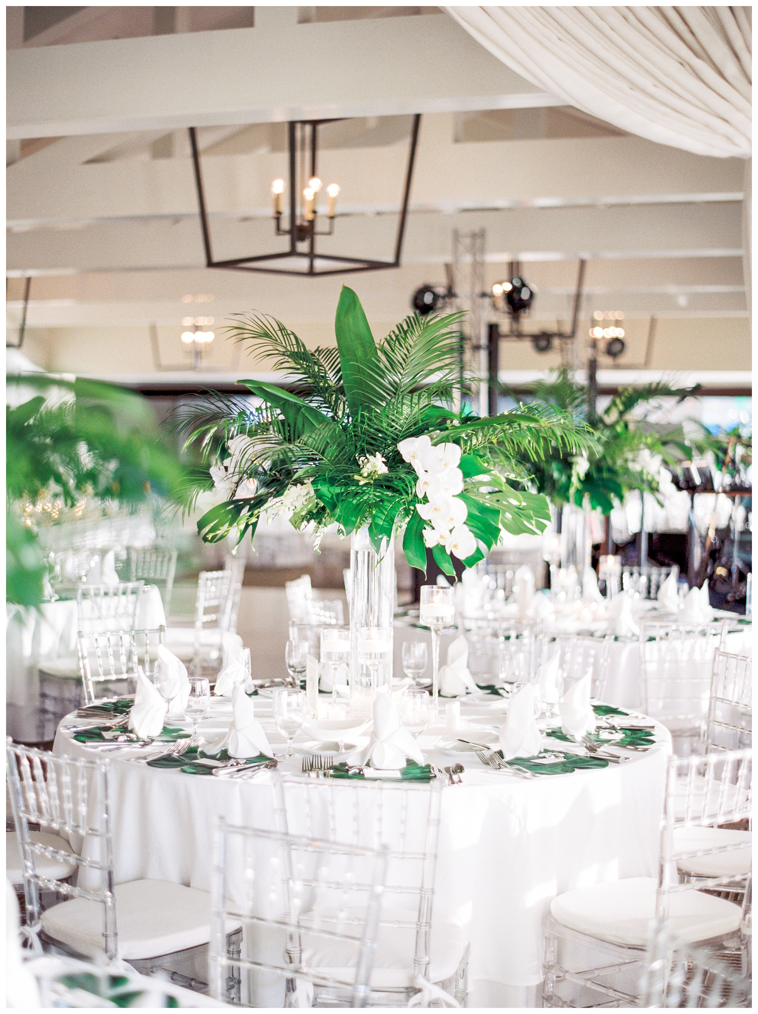 Bethesda By The Sea Palm Beach Wedding_0067.jpg