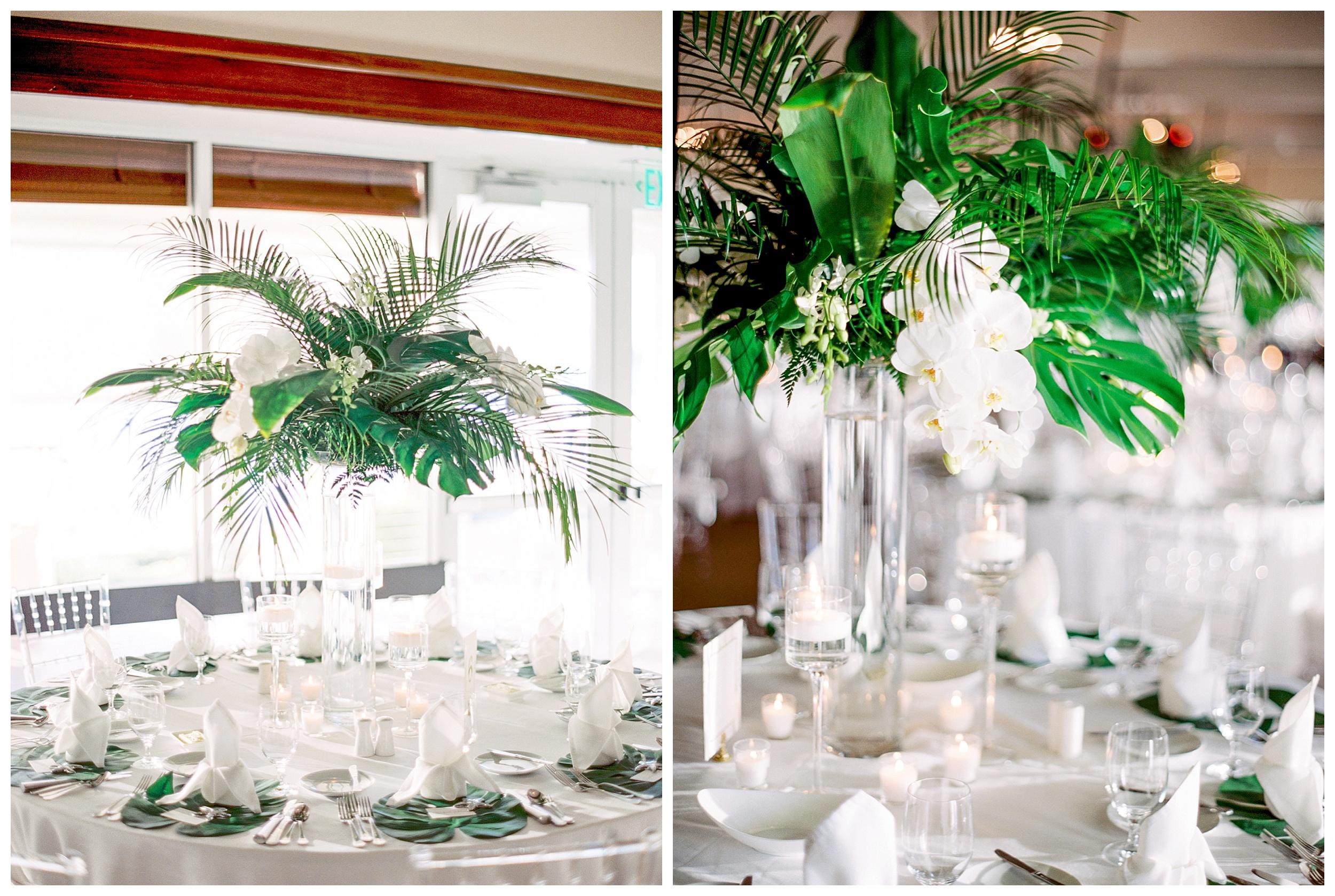 Bethesda By The Sea Palm Beach Wedding_0070.jpg
