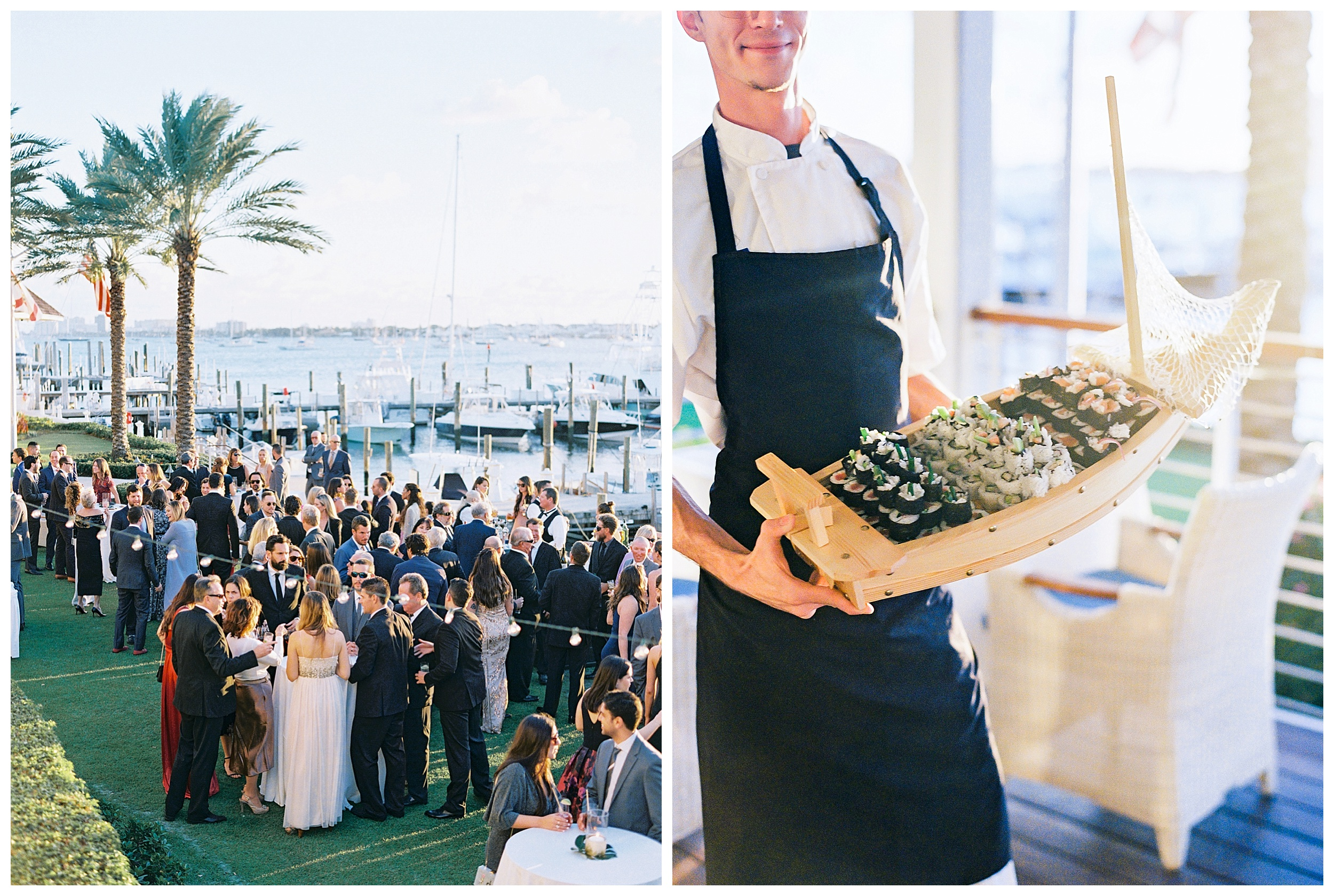 Bethesda By The Sea Palm Beach Wedding_0072.jpg