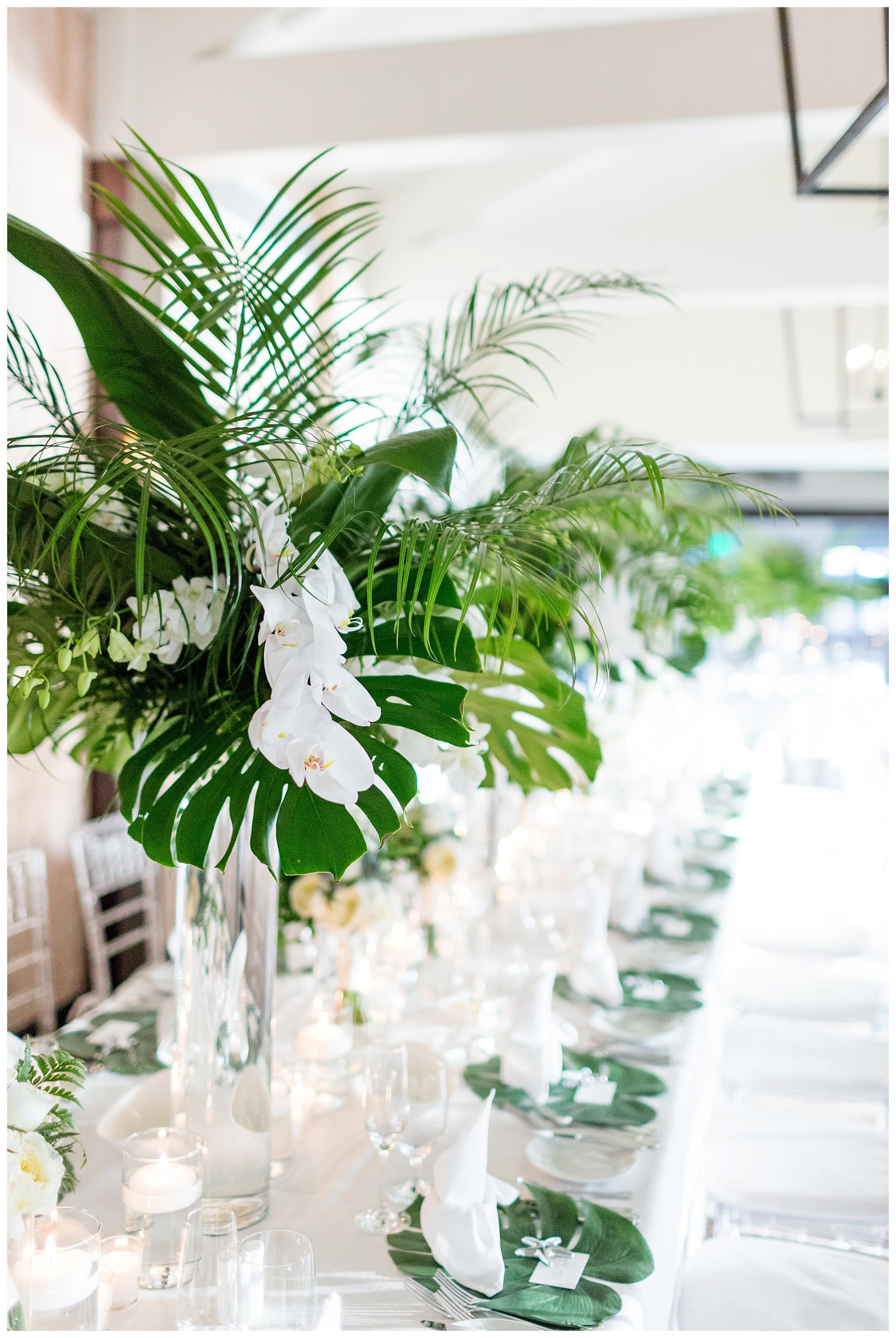 Bethesda By The Sea Palm Beach Wedding_0071.jpg