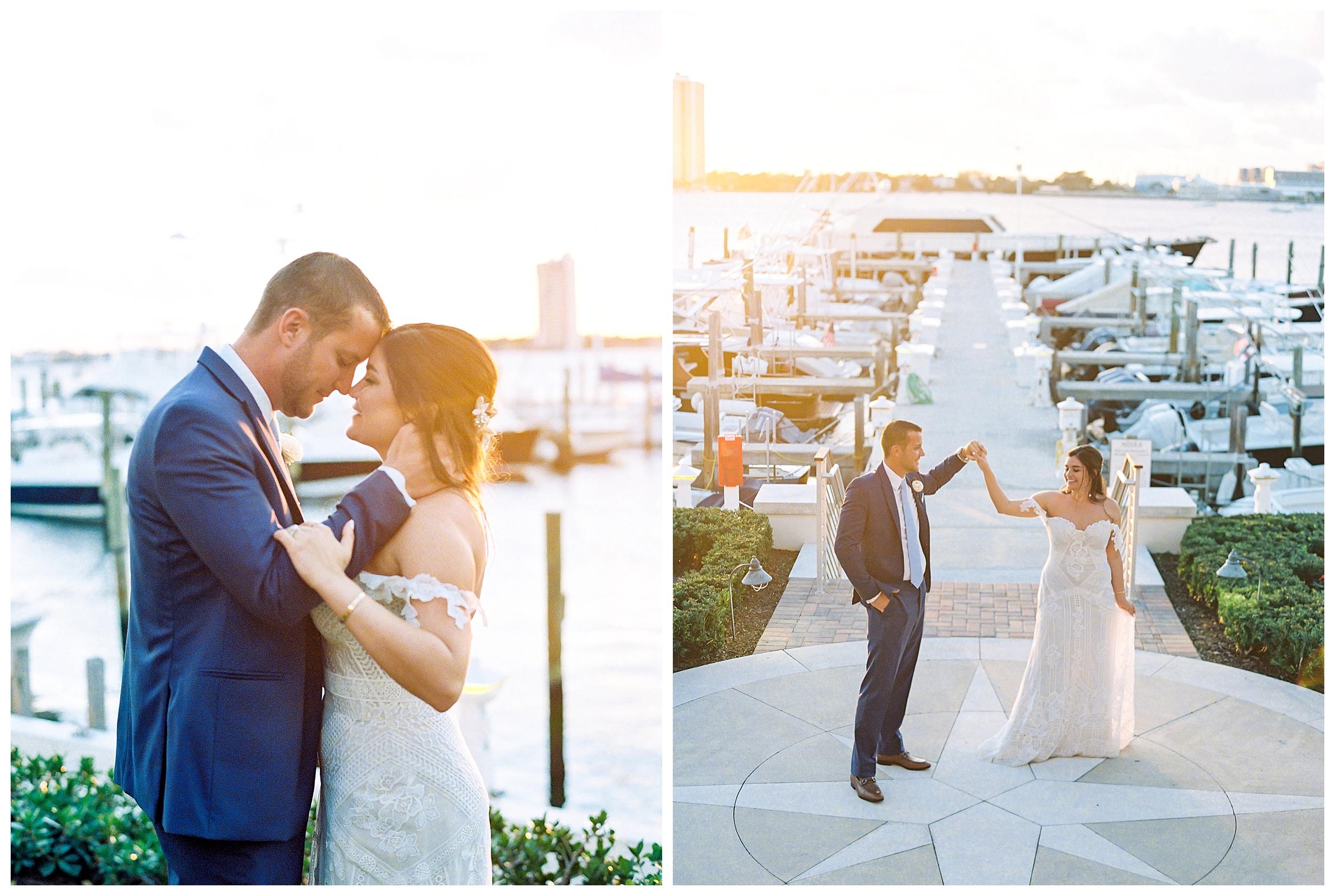Bethesda By The Sea Palm Beach Wedding_0074.jpg