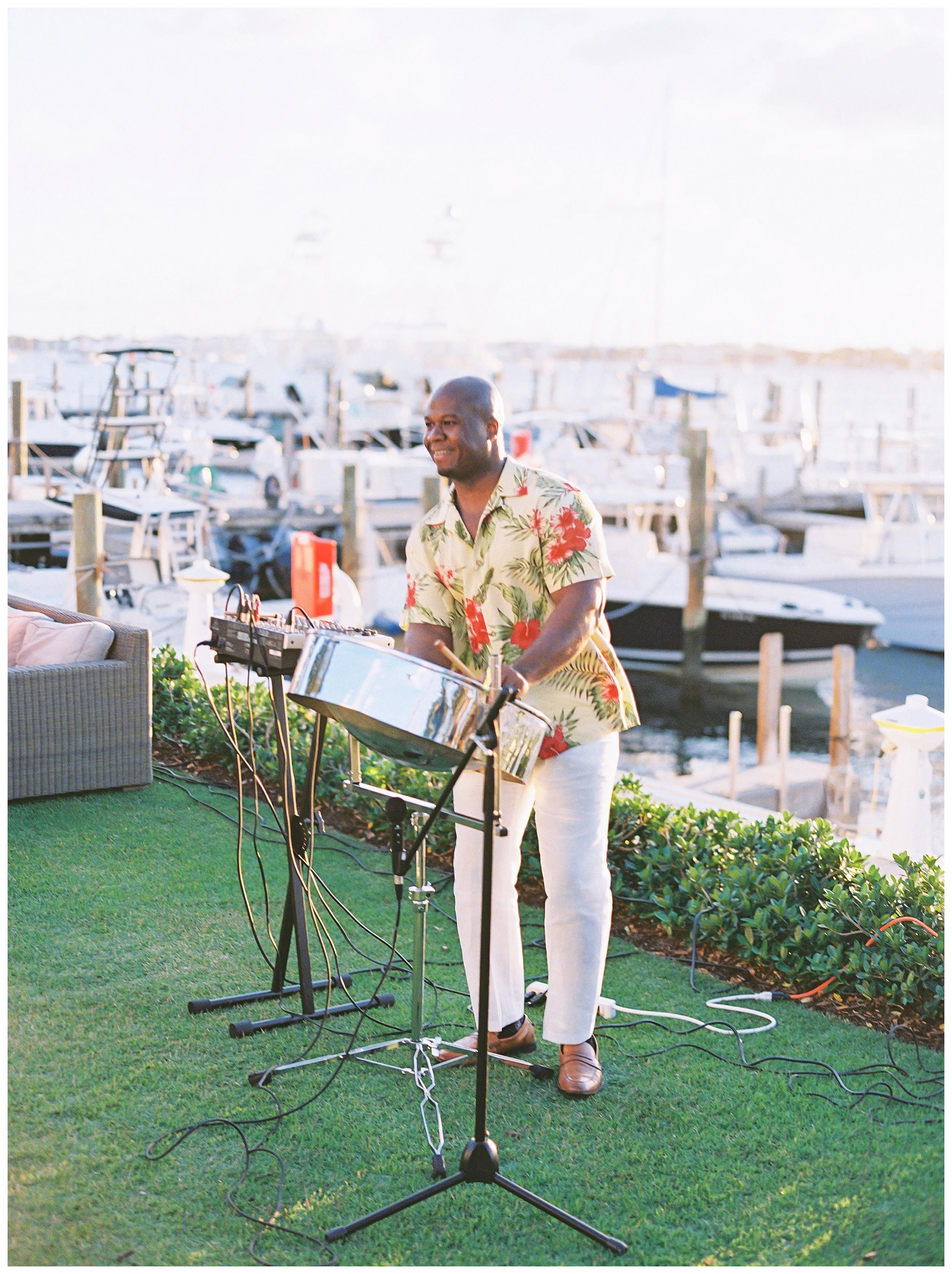 Bethesda By The Sea Palm Beach Wedding_0073.jpg