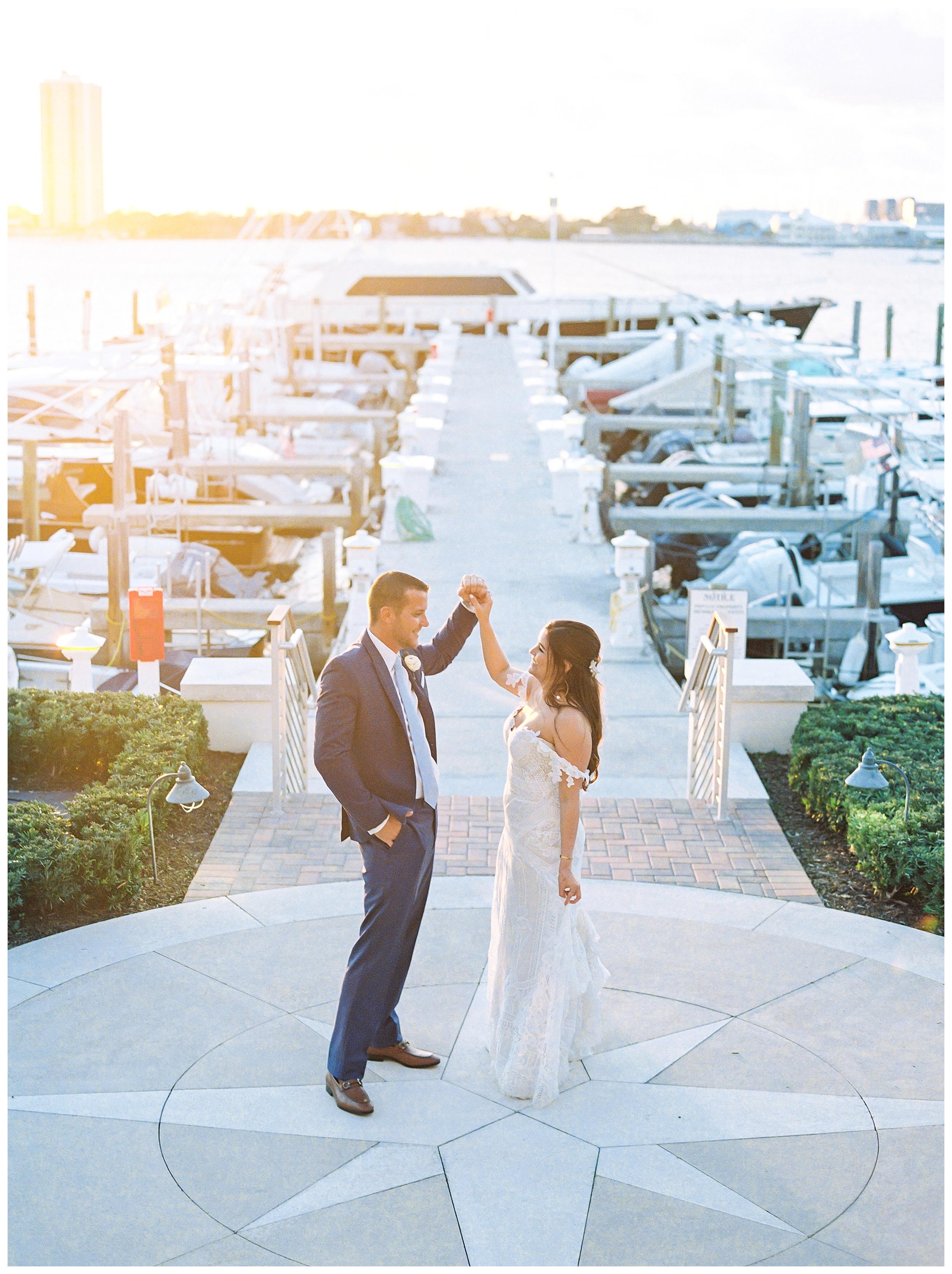 Bethesda By The Sea Palm Beach Wedding_0075.jpg