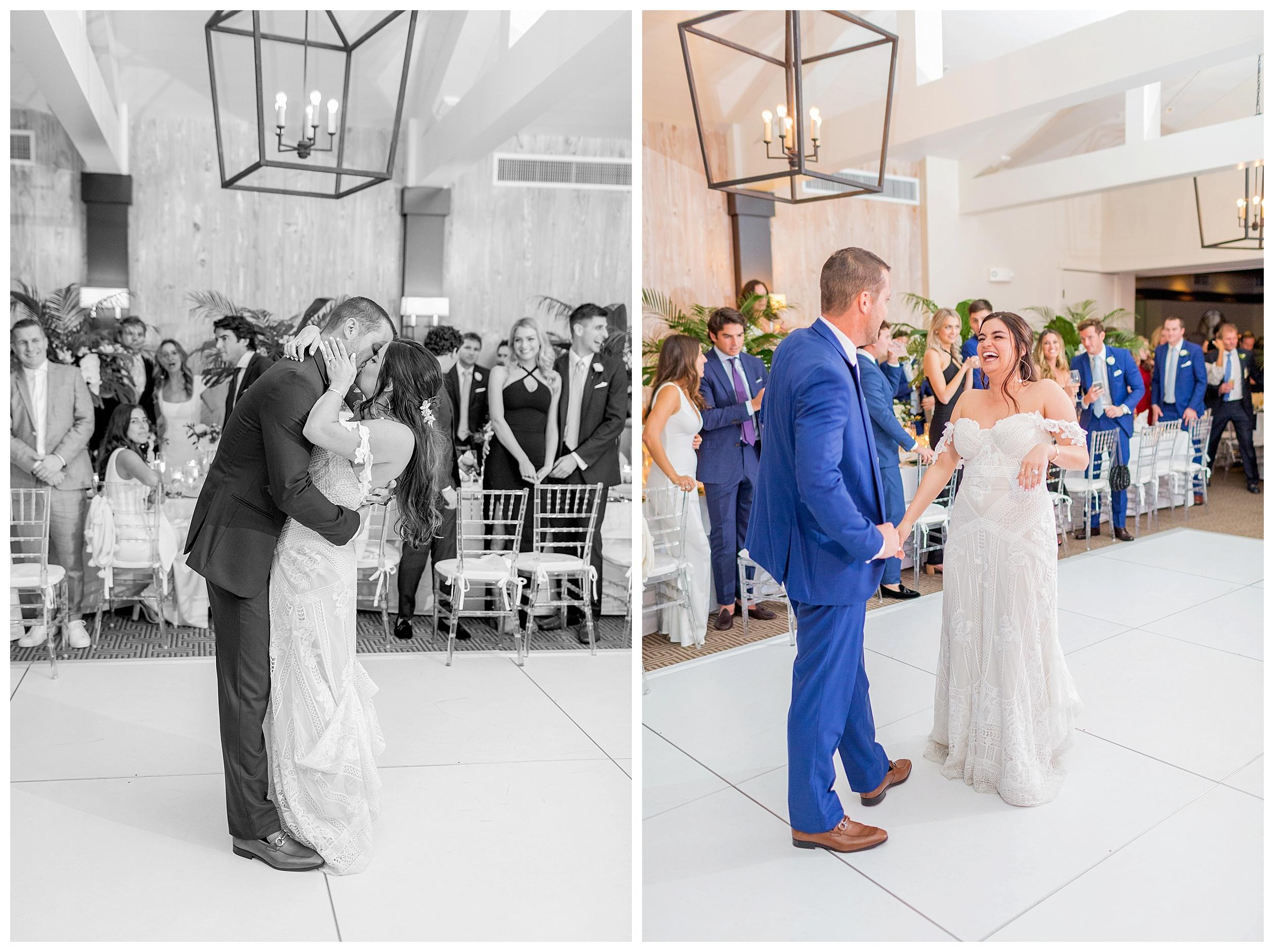 Bethesda By The Sea Palm Beach Wedding_0077.jpg