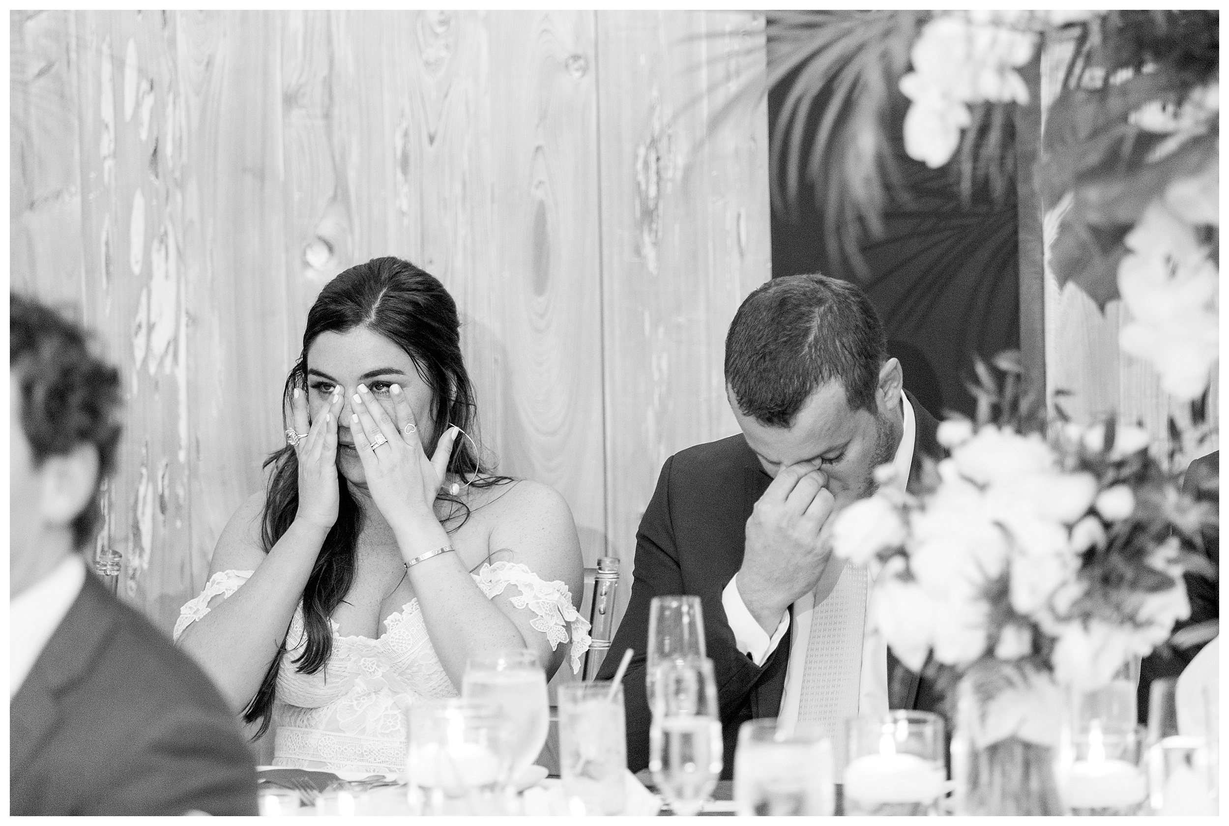 Bethesda By The Sea Palm Beach Wedding_0080.jpg