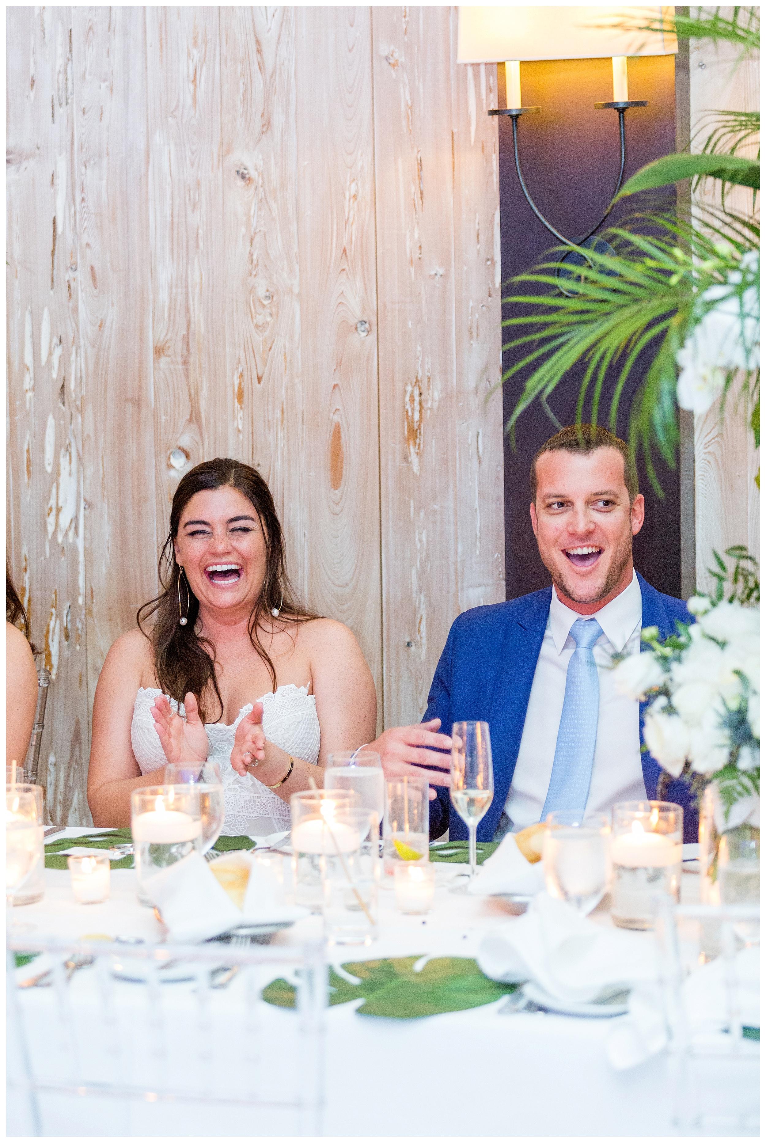 Bethesda By The Sea Palm Beach Wedding_0081.jpg