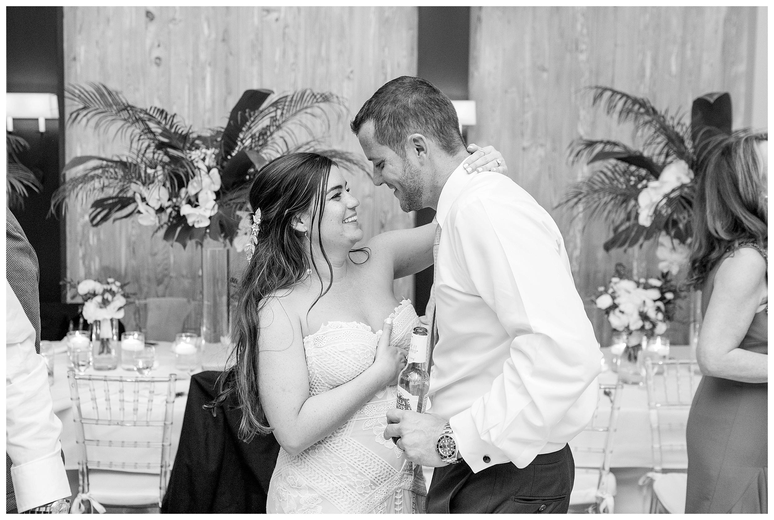 Bethesda By The Sea Palm Beach Wedding_0091.jpg