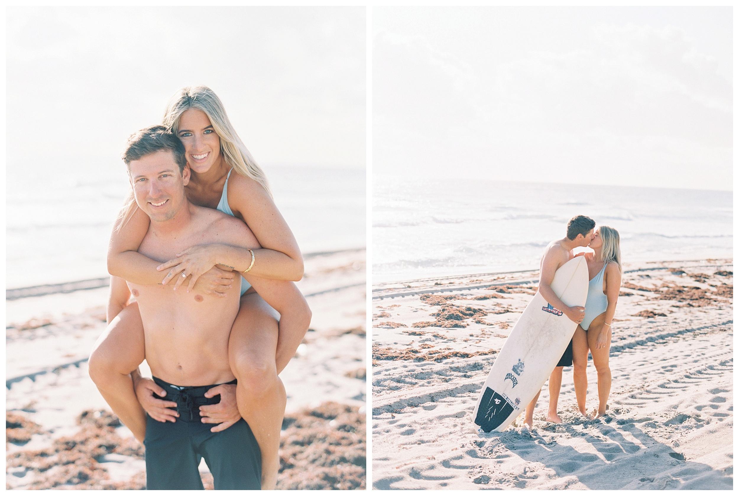 Surfboard Engagement Florida Wedding Photographer Kir Tuben_0010.jpg