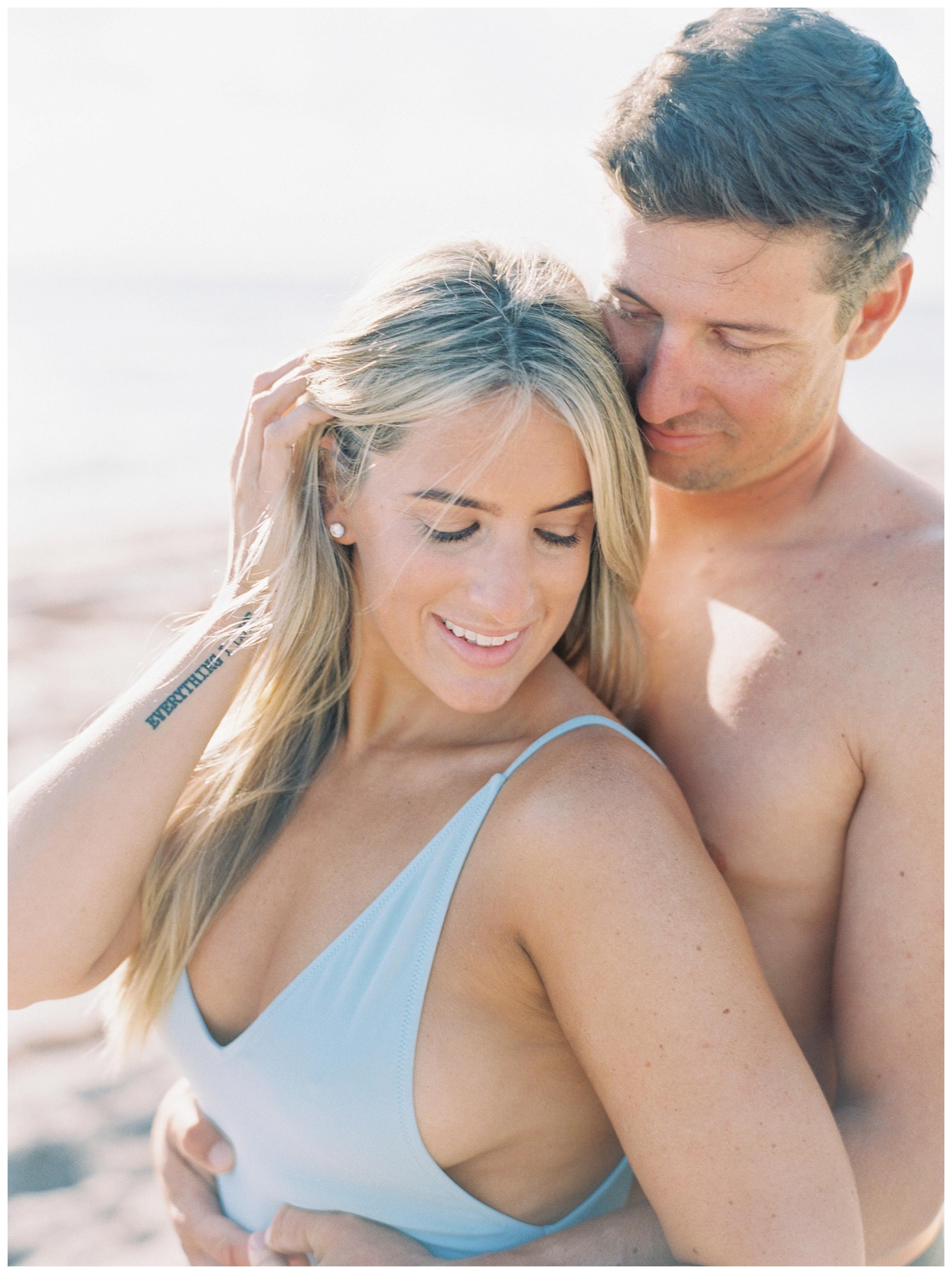 Surfboard Engagement Florida Wedding Photographer Kir Tuben_0009.jpg
