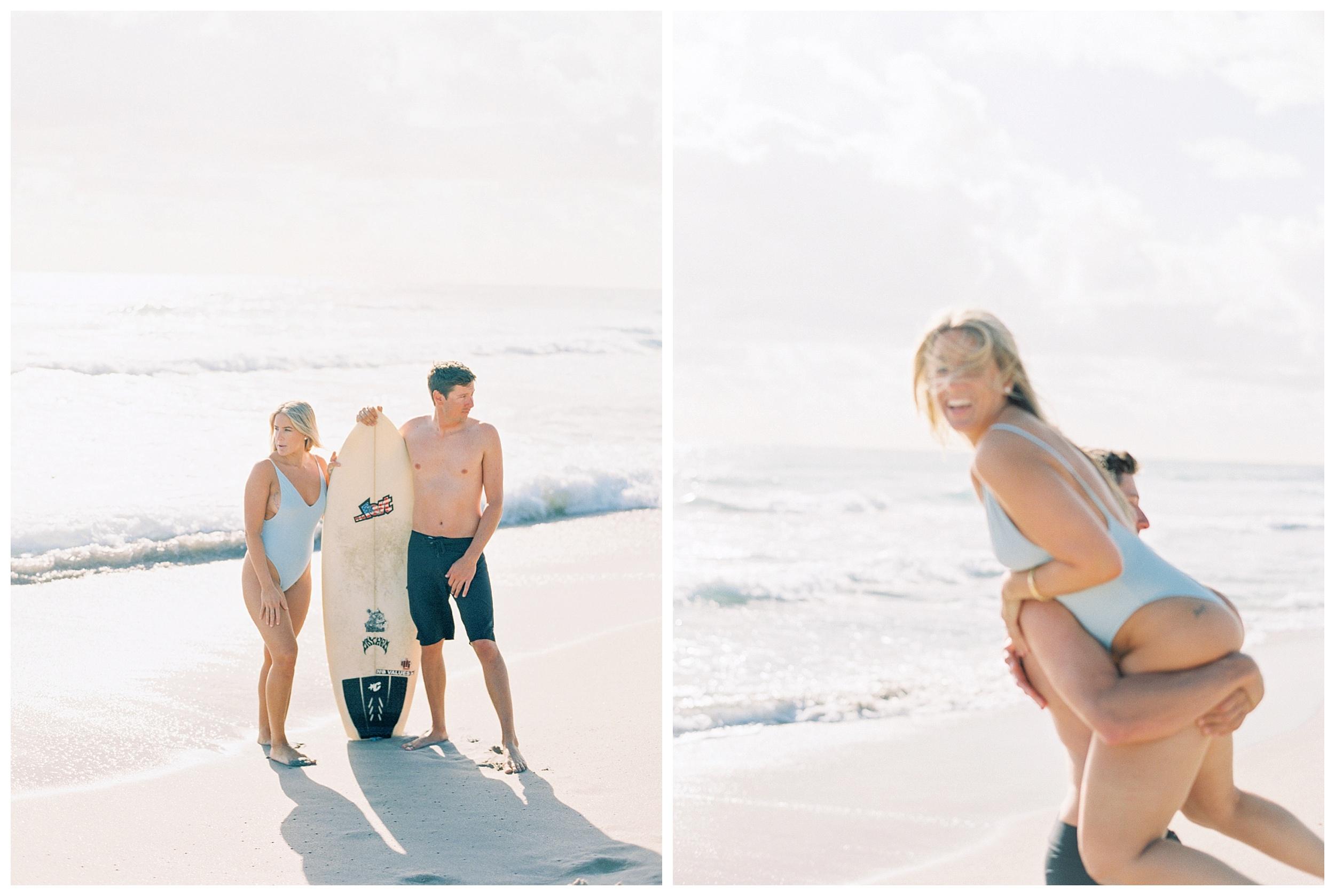 Surfboard Engagement Florida Wedding Photographer Kir Tuben_0018.jpg