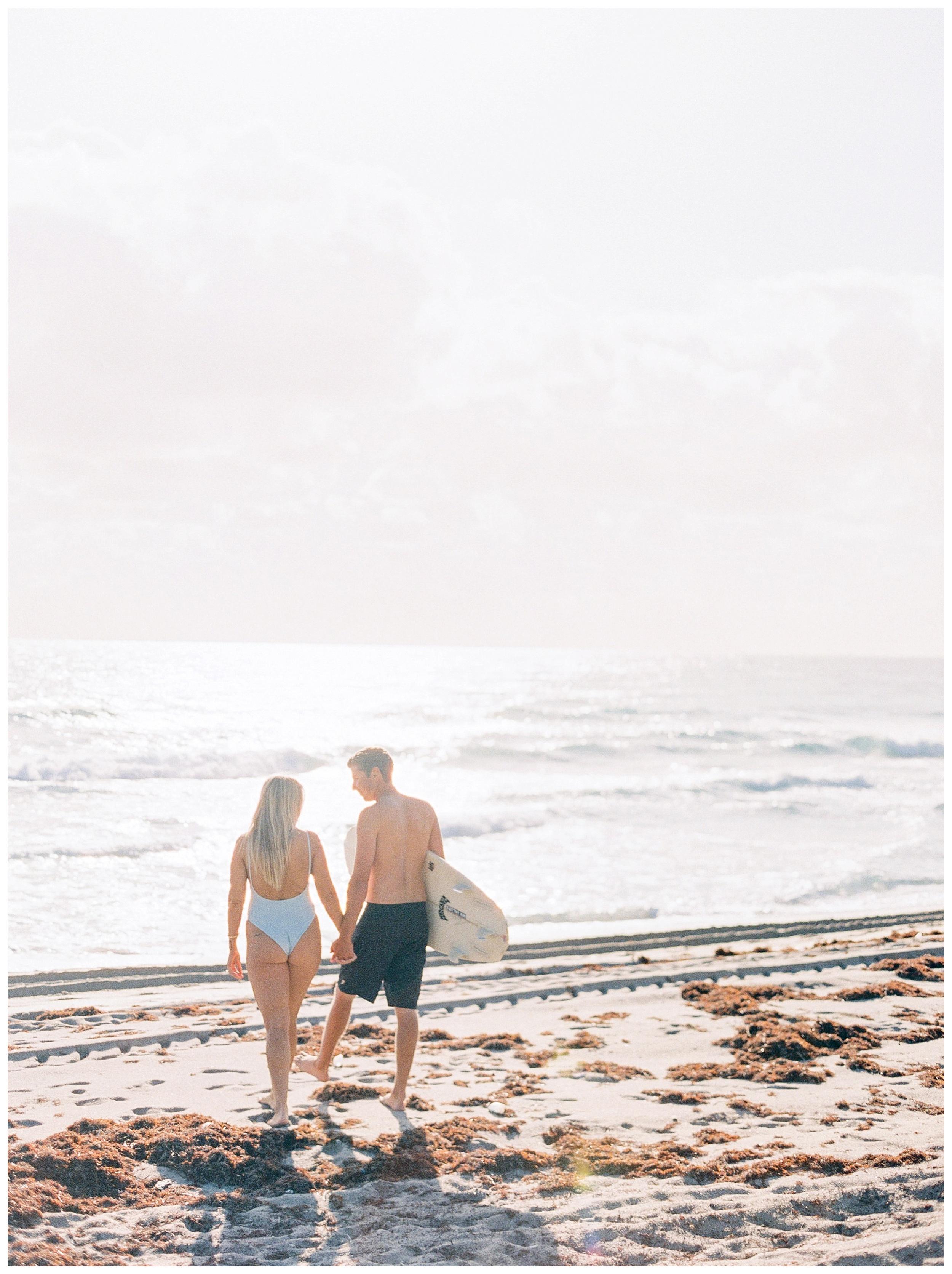 Surfboard Engagement Florida Wedding Photographer Kir Tuben_0031.jpg